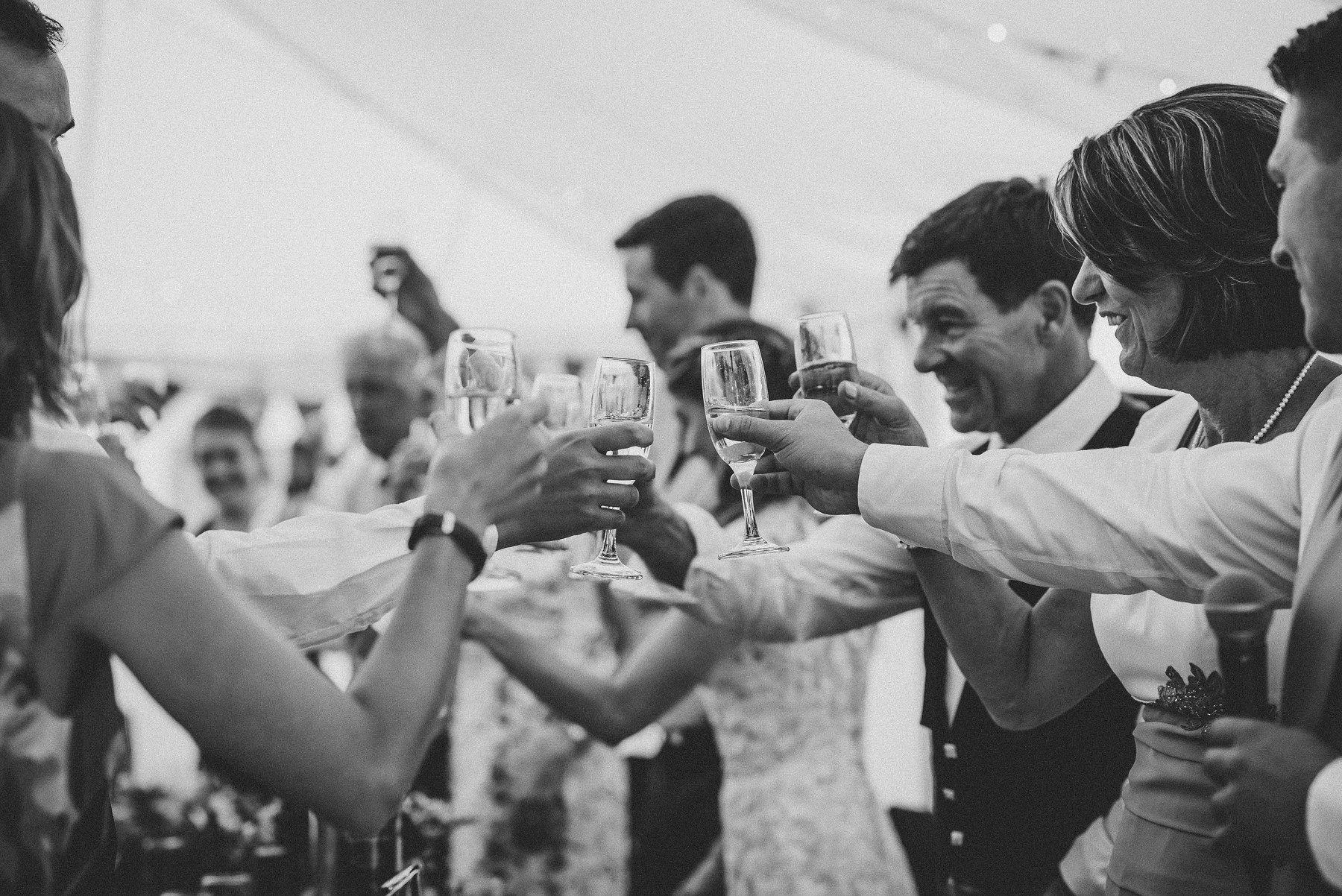 Izzy and Rob Wedding The Elms_0095.jpg