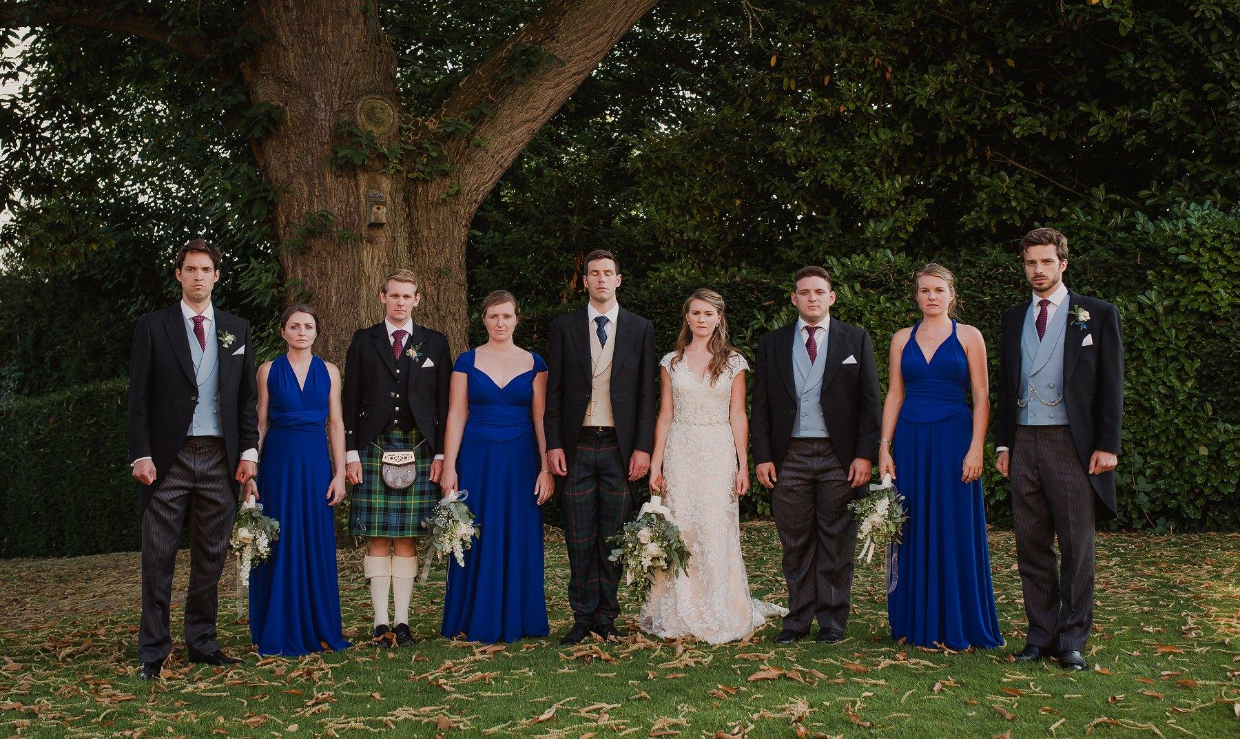 Izzy and Rob Wedding The Elms_0110.jpg