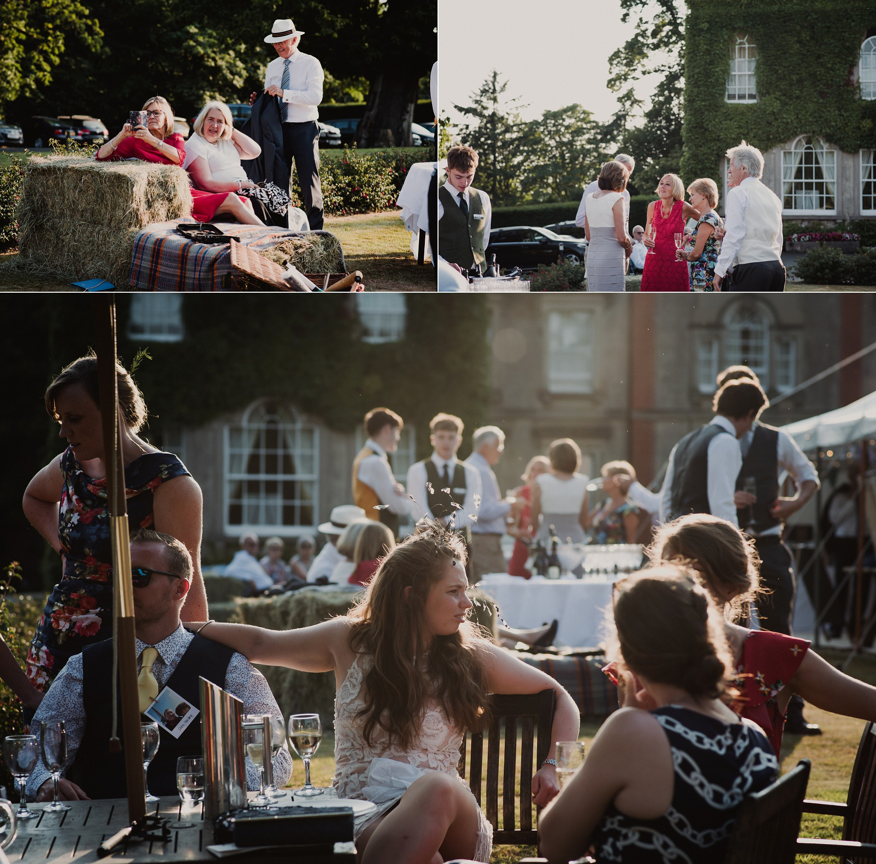 Izzy and Rob Wedding The Elms_0122.jpg