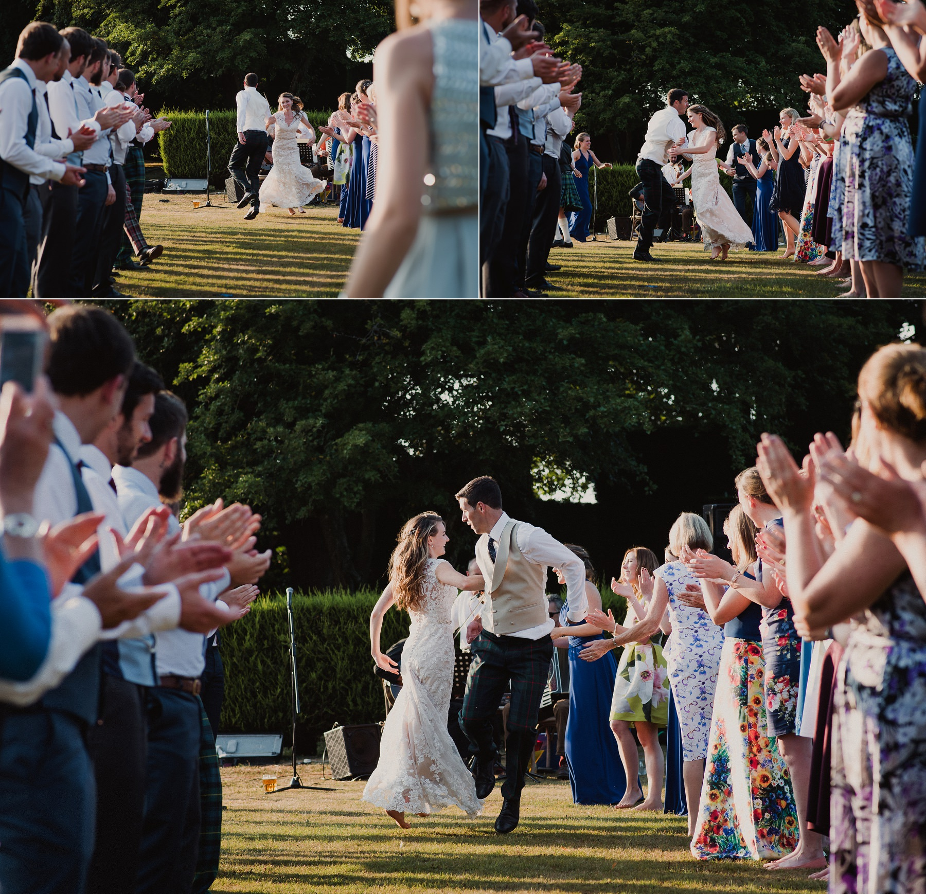 Izzy and Rob Wedding The Elms_0126.jpg