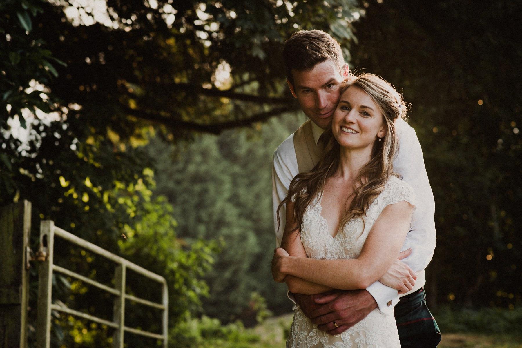Izzy and Rob Wedding The Elms_0135.jpg