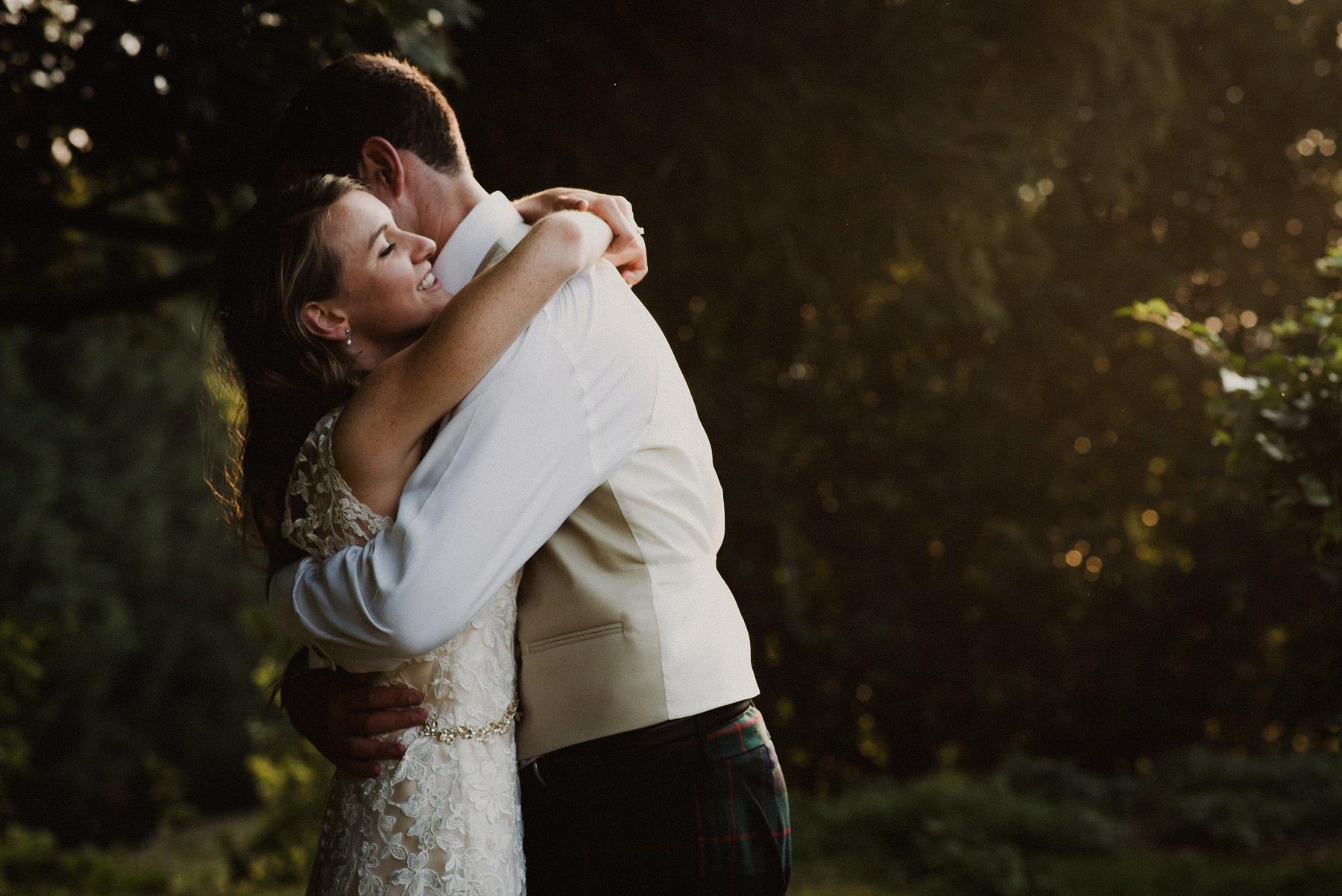 Izzy and Rob Wedding The Elms_0136.jpg