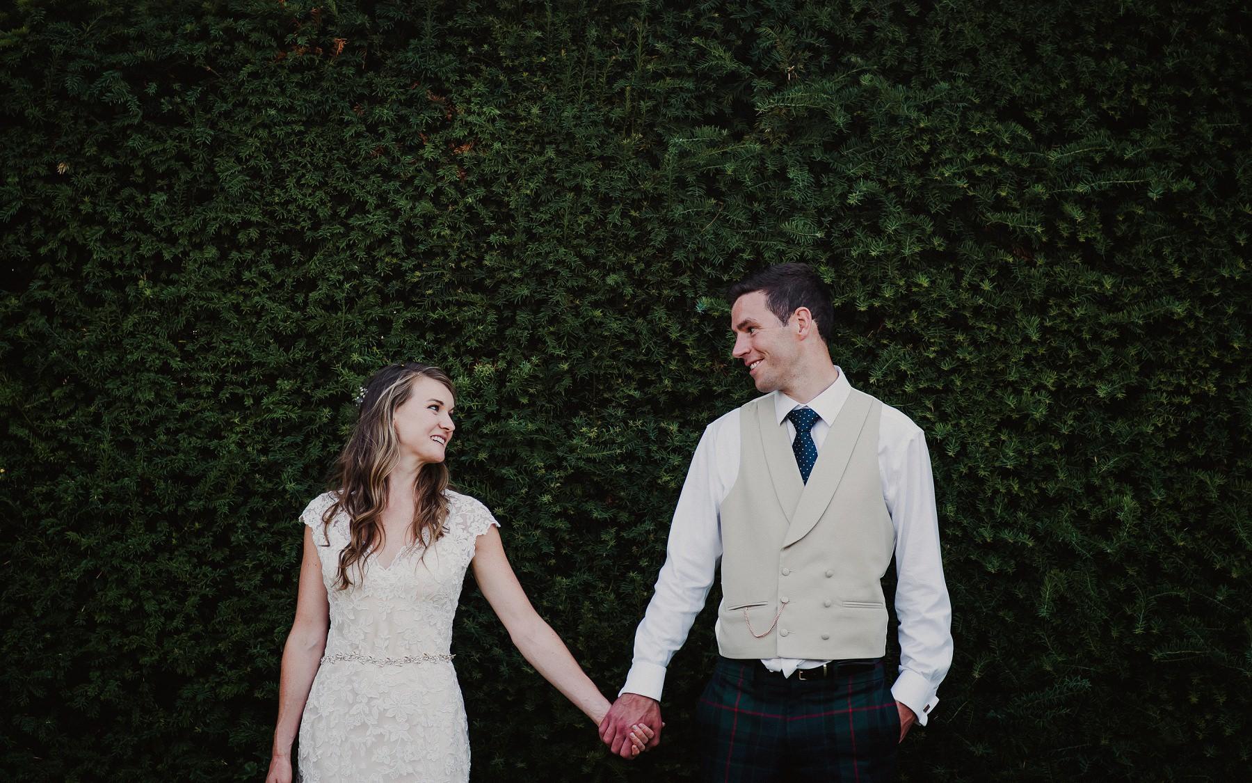 Izzy and Rob Wedding The Elms_0138.jpg