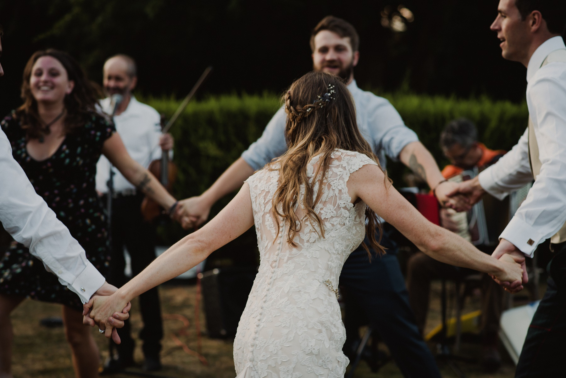 Izzy and Rob Wedding The Elms_0141.jpg