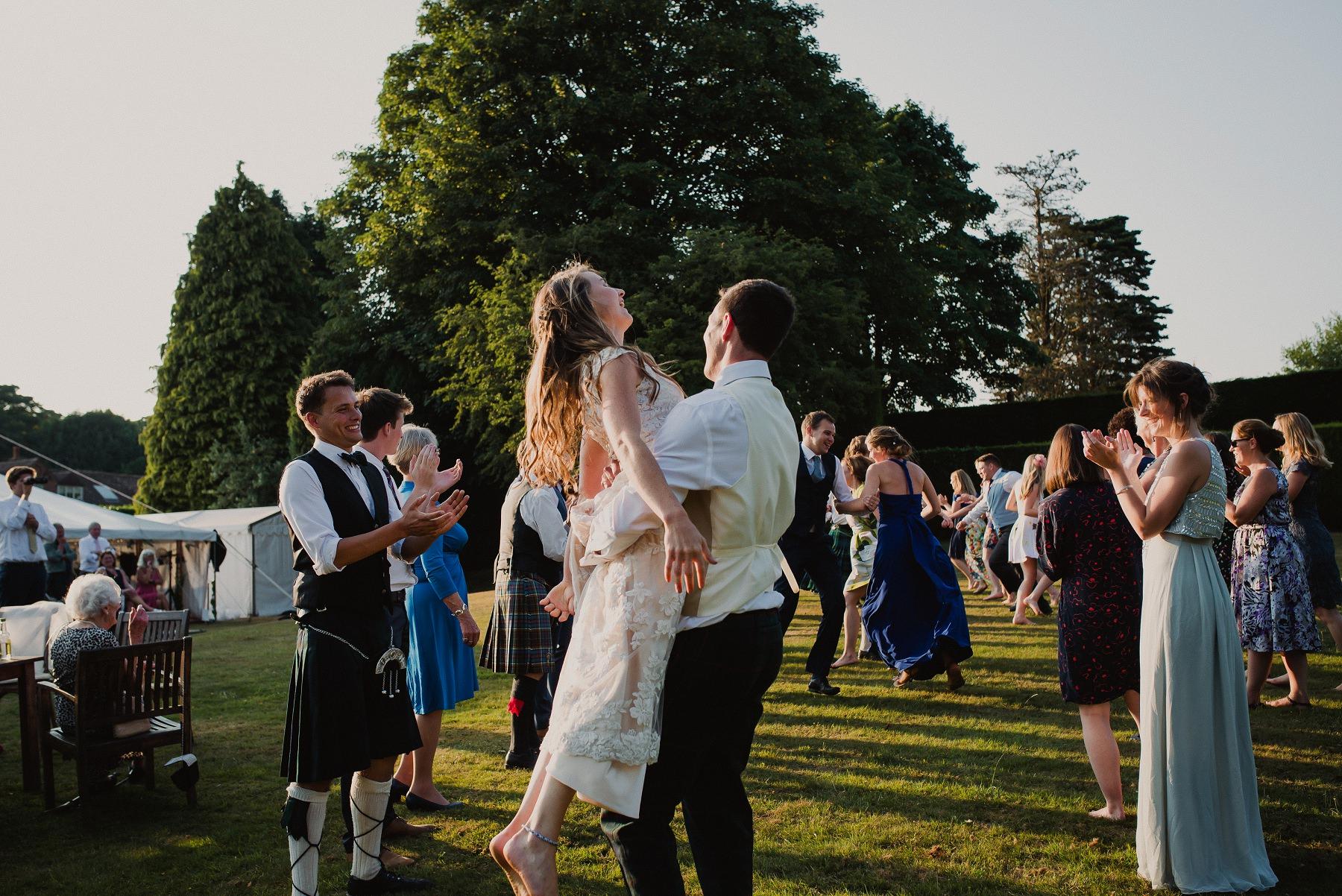 Izzy and Rob Wedding The Elms_0144.jpg