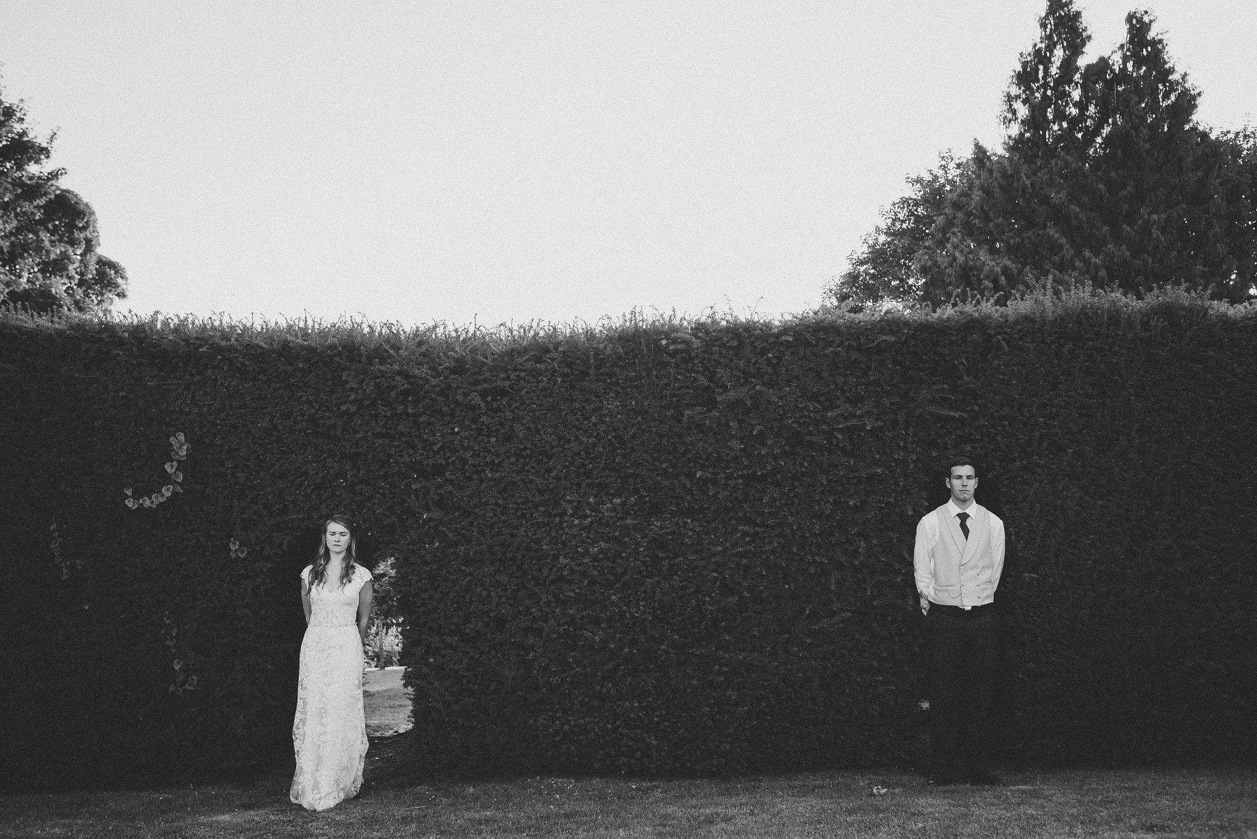 Izzy and Rob Wedding The Elms_0149.jpg