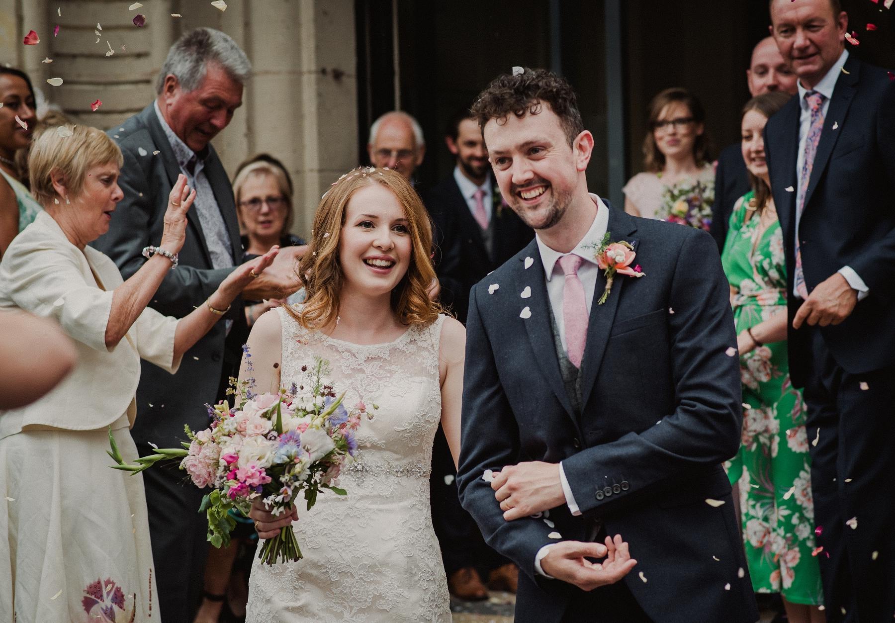 Jo and Andy wedding rock village hall_0040.jpg