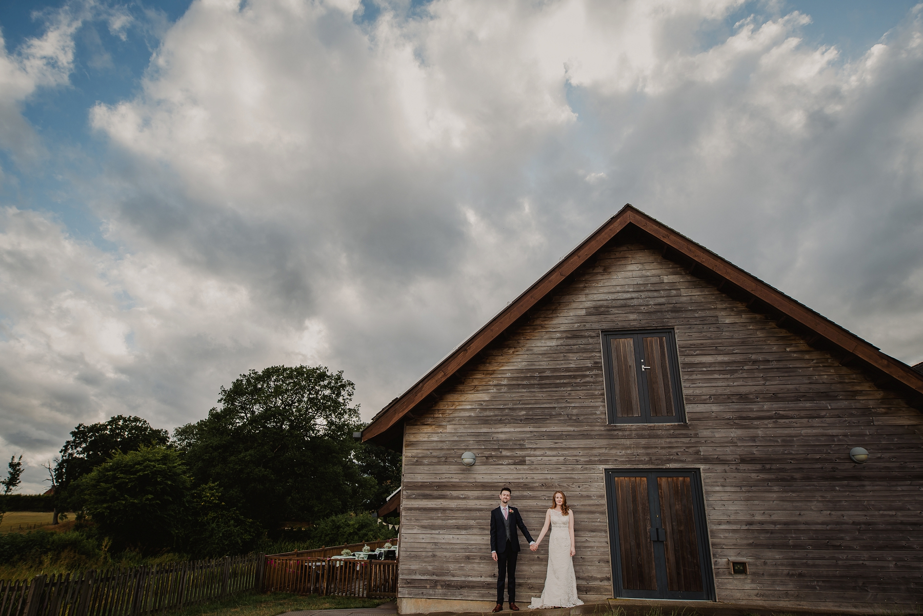Jo and Andy wedding rock village hall_0104.jpg