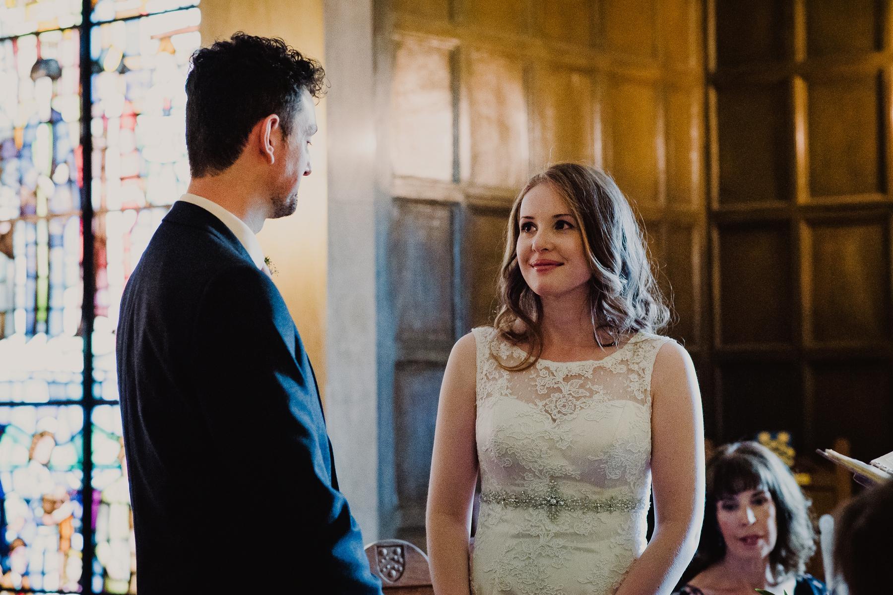 Jo and Andy wedding rock village hall_0021.jpg