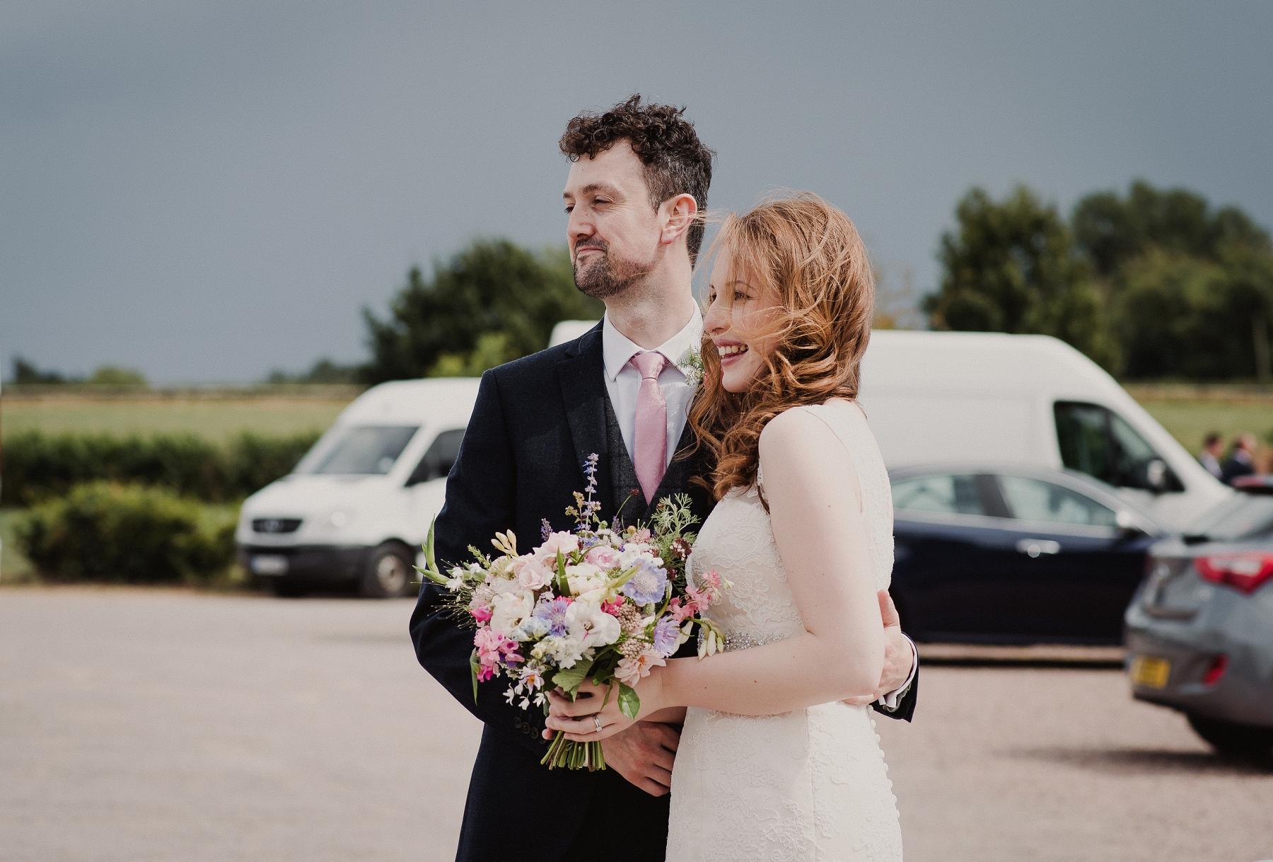 Jo and Andy wedding rock village hall_0045.jpg