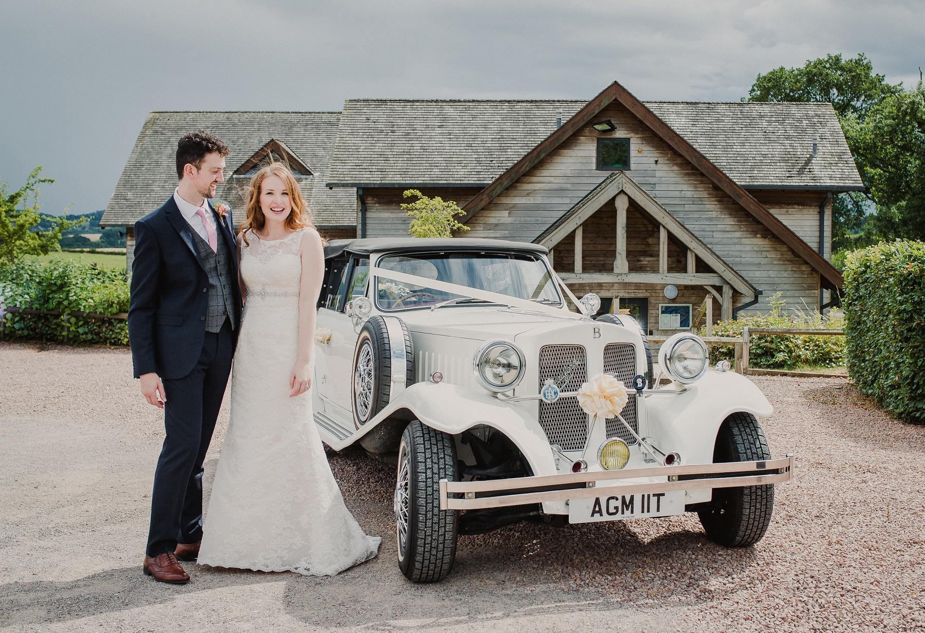 Jo and Andy wedding rock village hall_0066.jpg