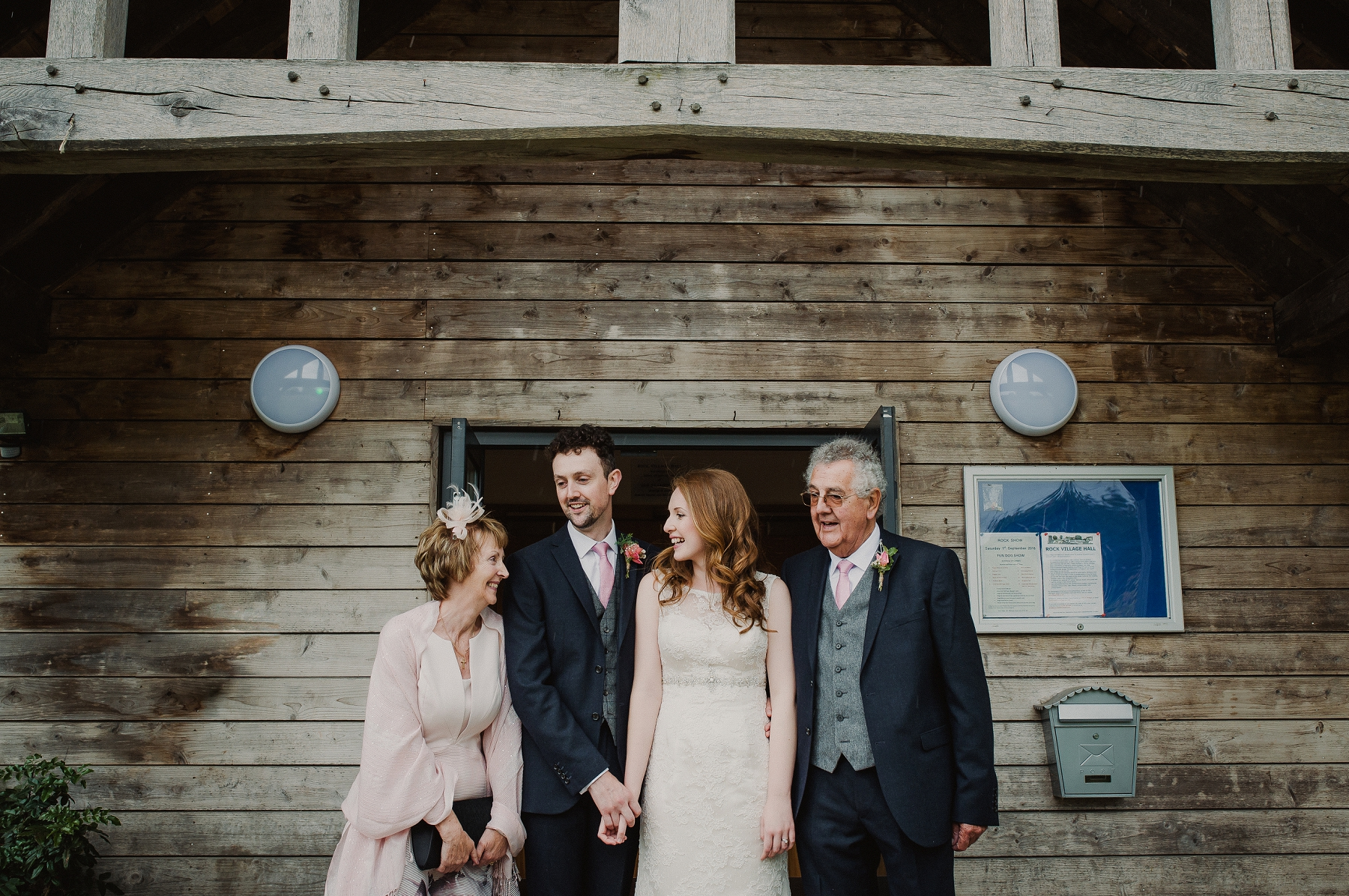 Jo and Andy wedding rock village hall_0087.jpg