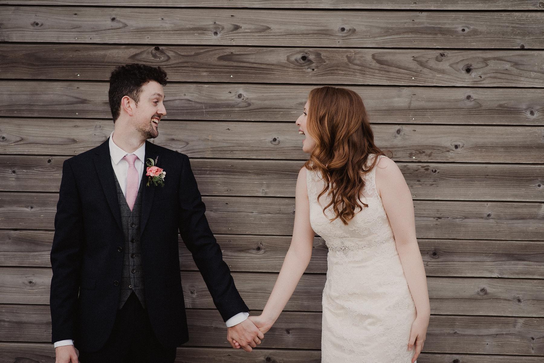 Jo and Andy wedding rock village hall_0115.jpg