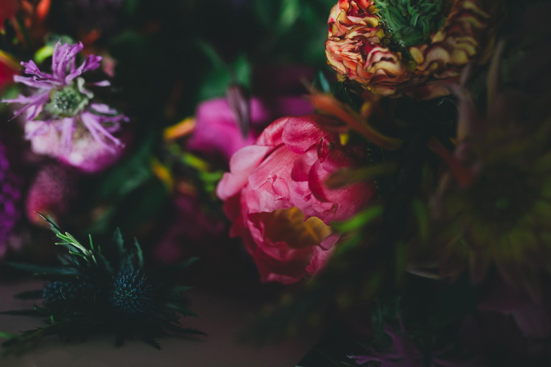 andy_jennie_orleton_court_wedding_0005.jpg
