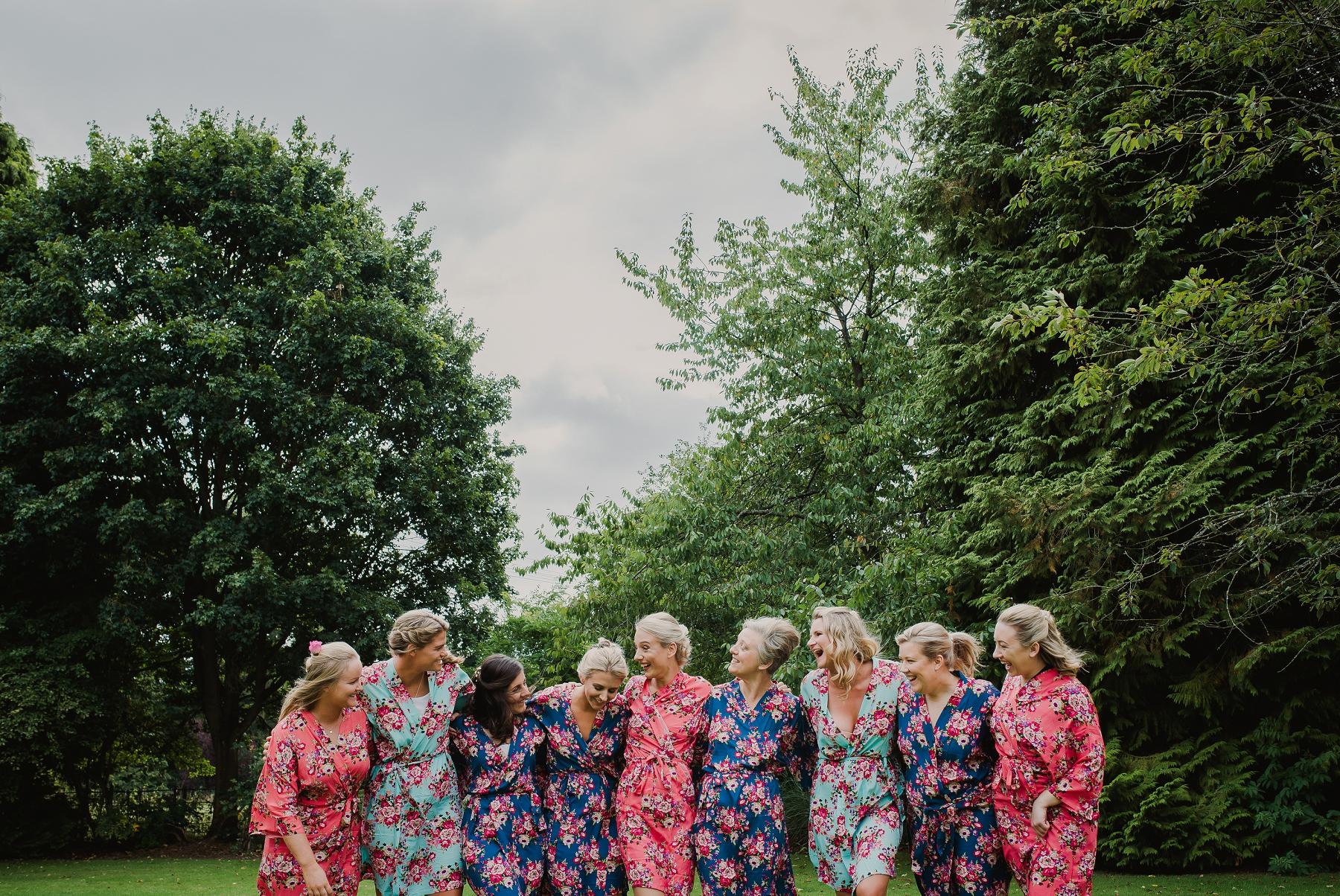 andy_jennie_orleton_court_wedding_0013.jpg