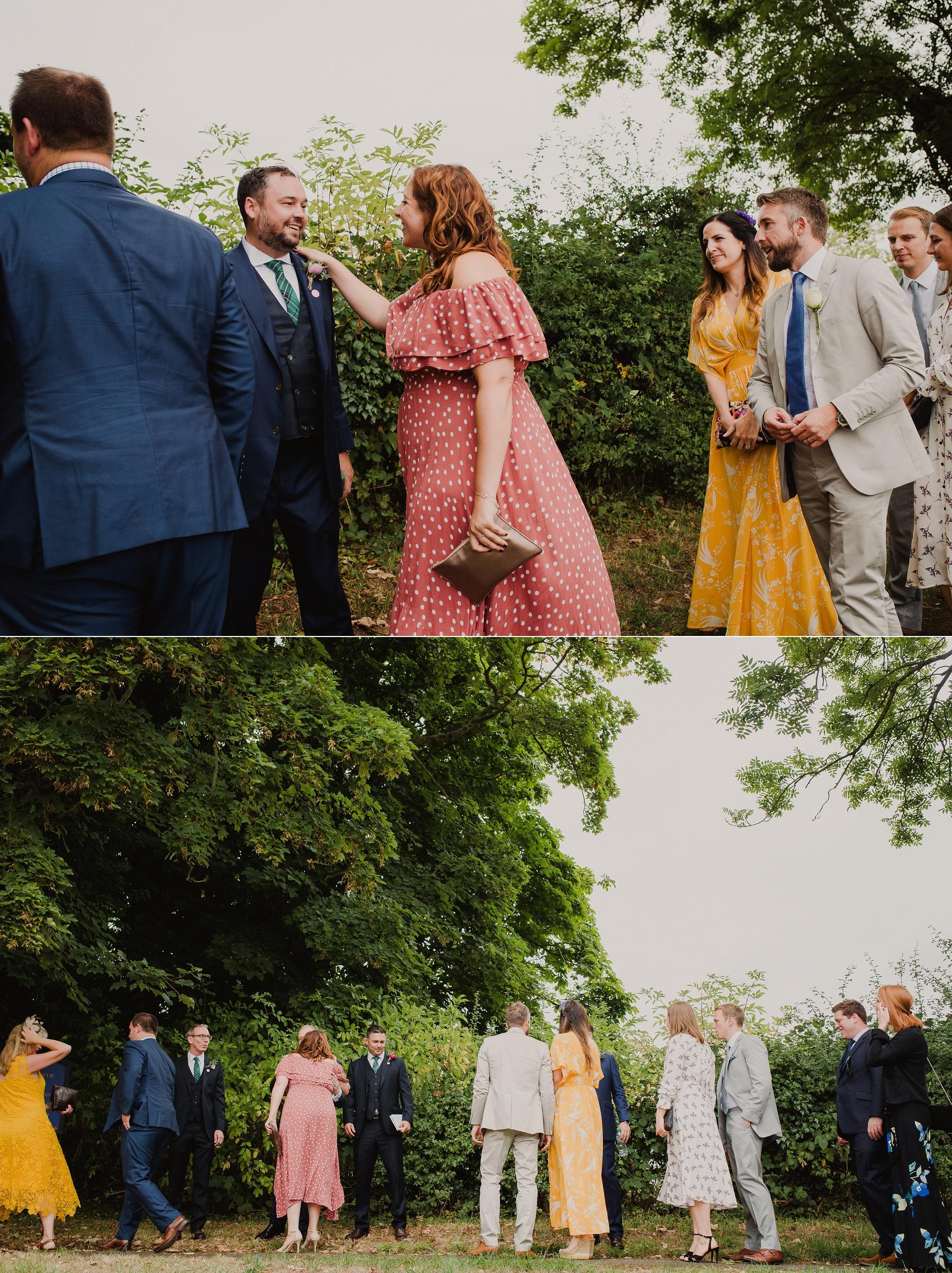 andy_jennie_orleton_court_wedding_0022.jpg