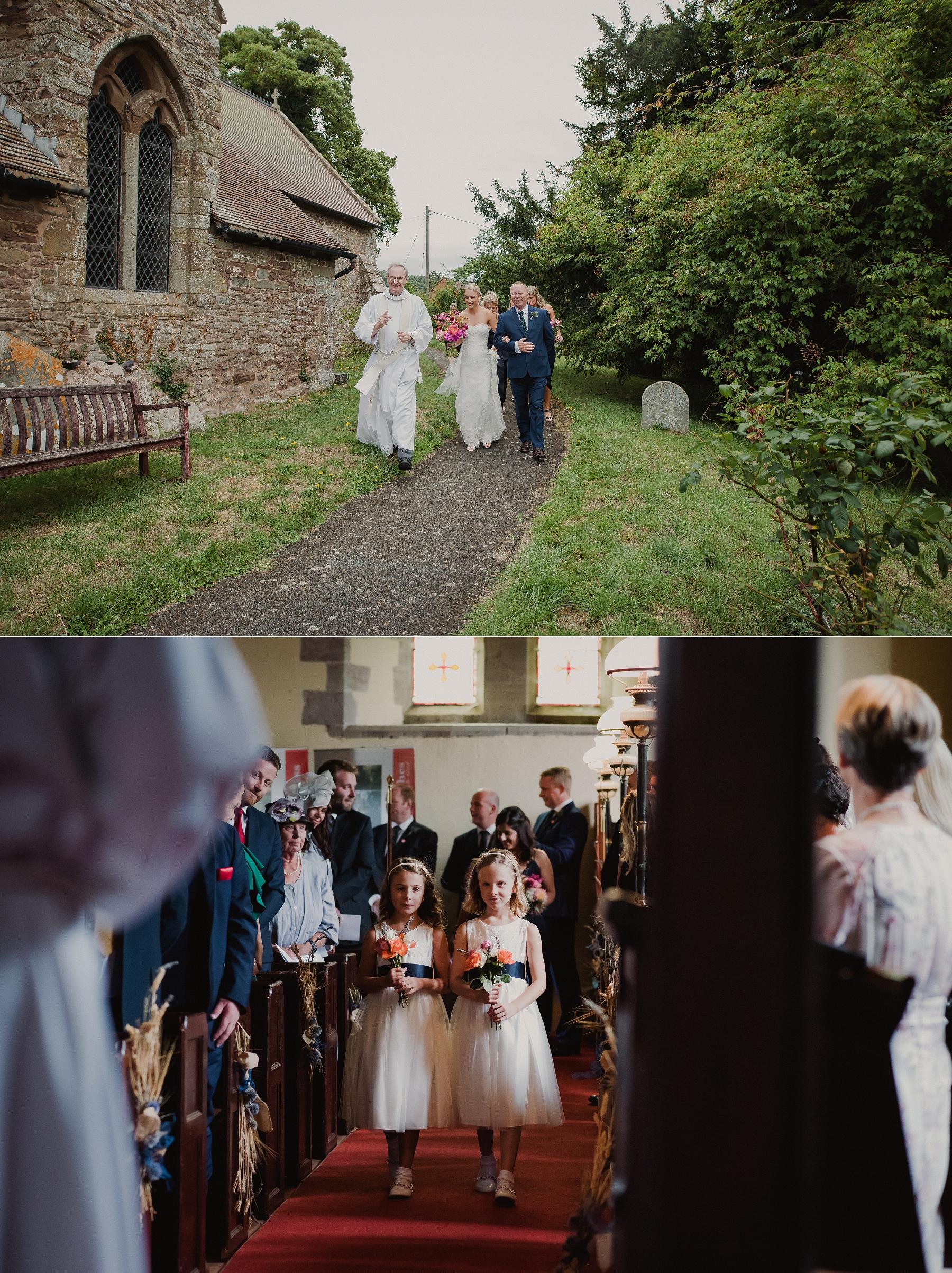 andy_jennie_orleton_court_wedding_0033.jpg