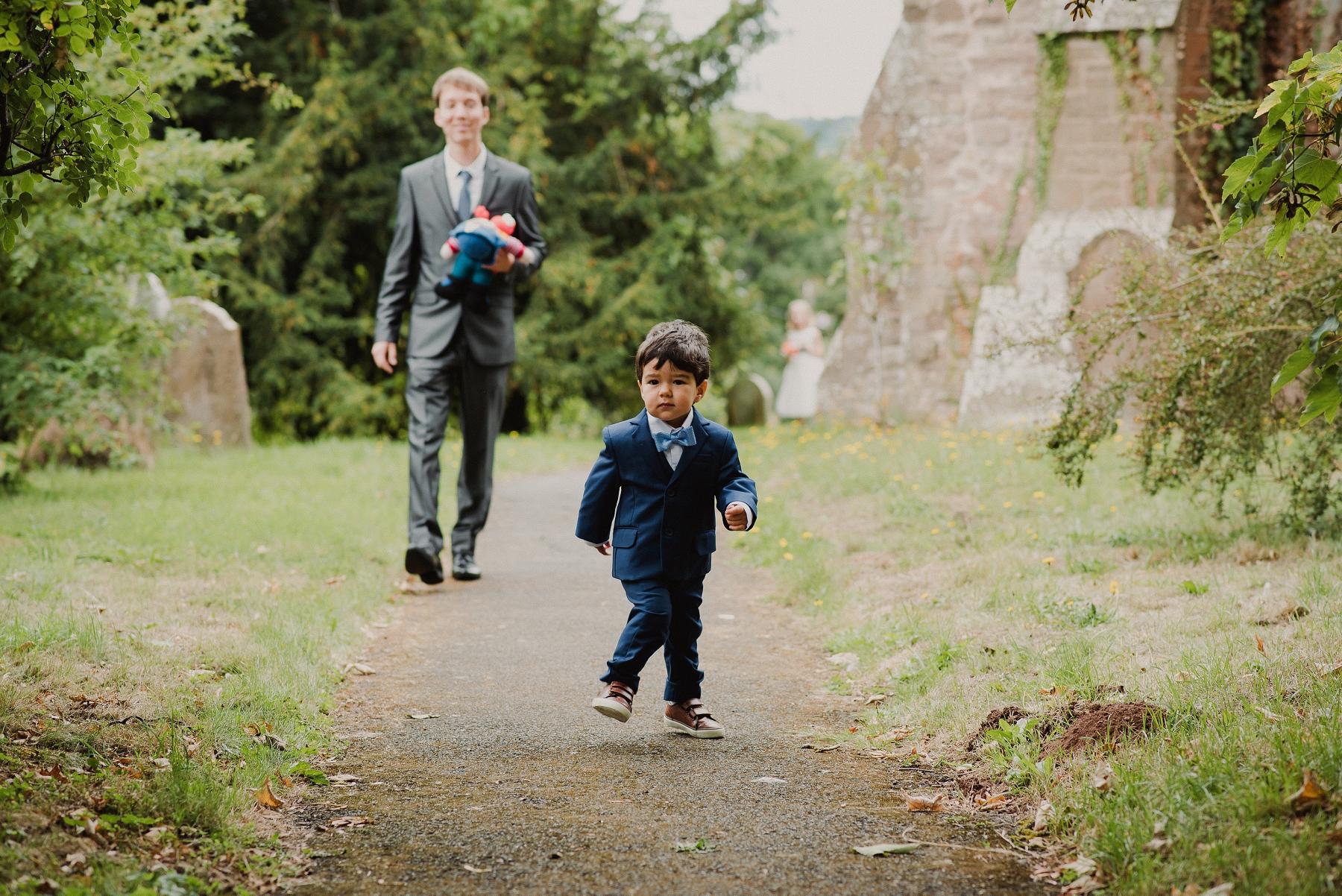 andy_jennie_orleton_court_wedding_0032.jpg