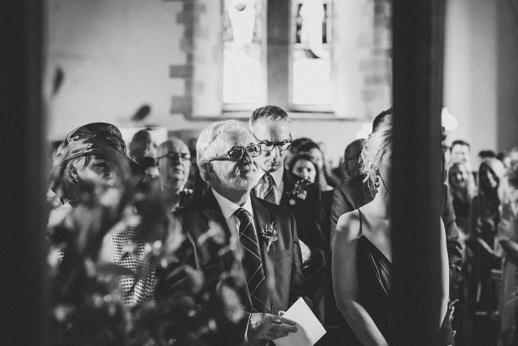 andy_jennie_orleton_court_wedding_0036.jpg