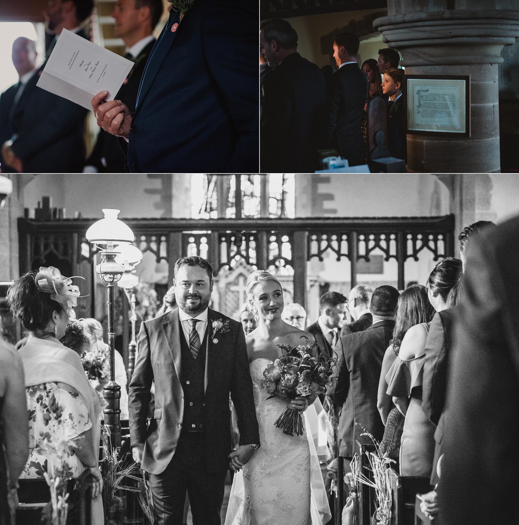 andy_jennie_orleton_court_wedding_0042.jpg