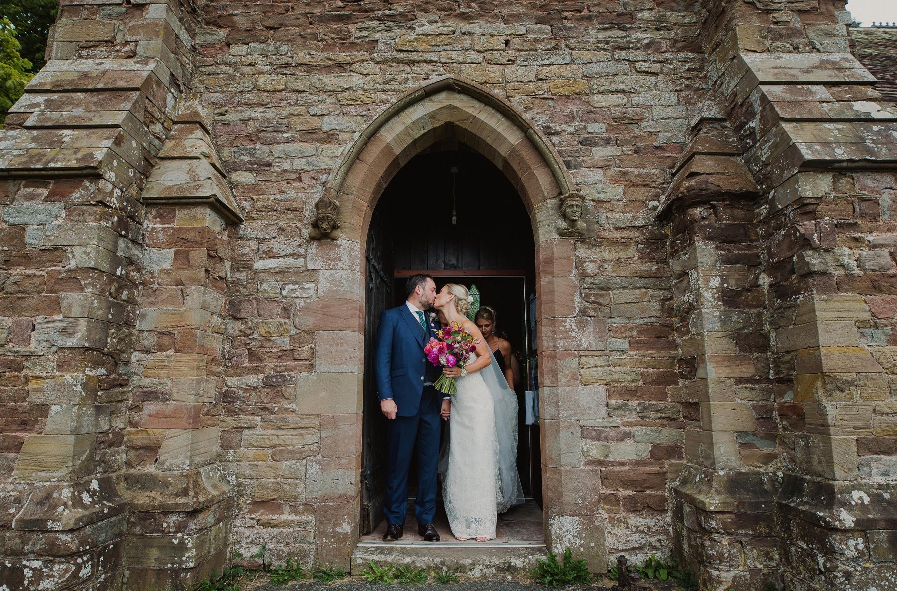andy_jennie_orleton_court_wedding_0045.jpg