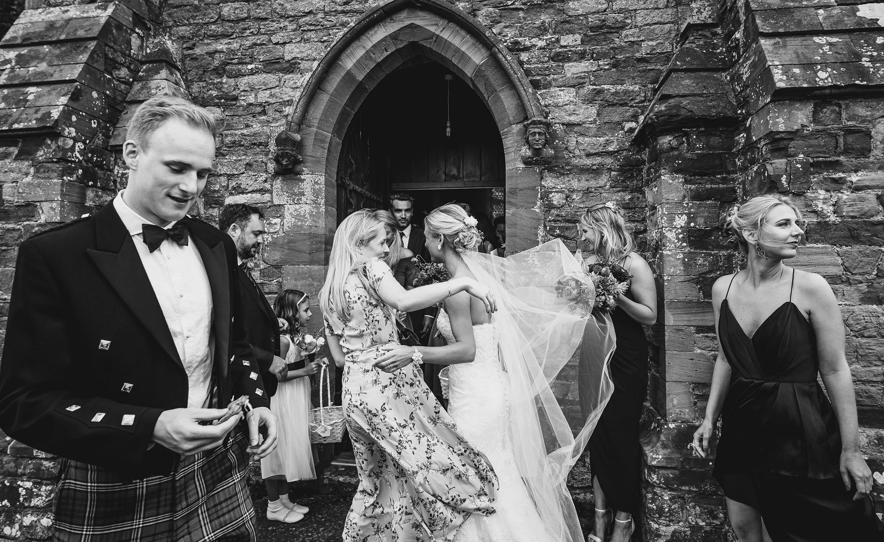andy_jennie_orleton_court_wedding_0050.jpg