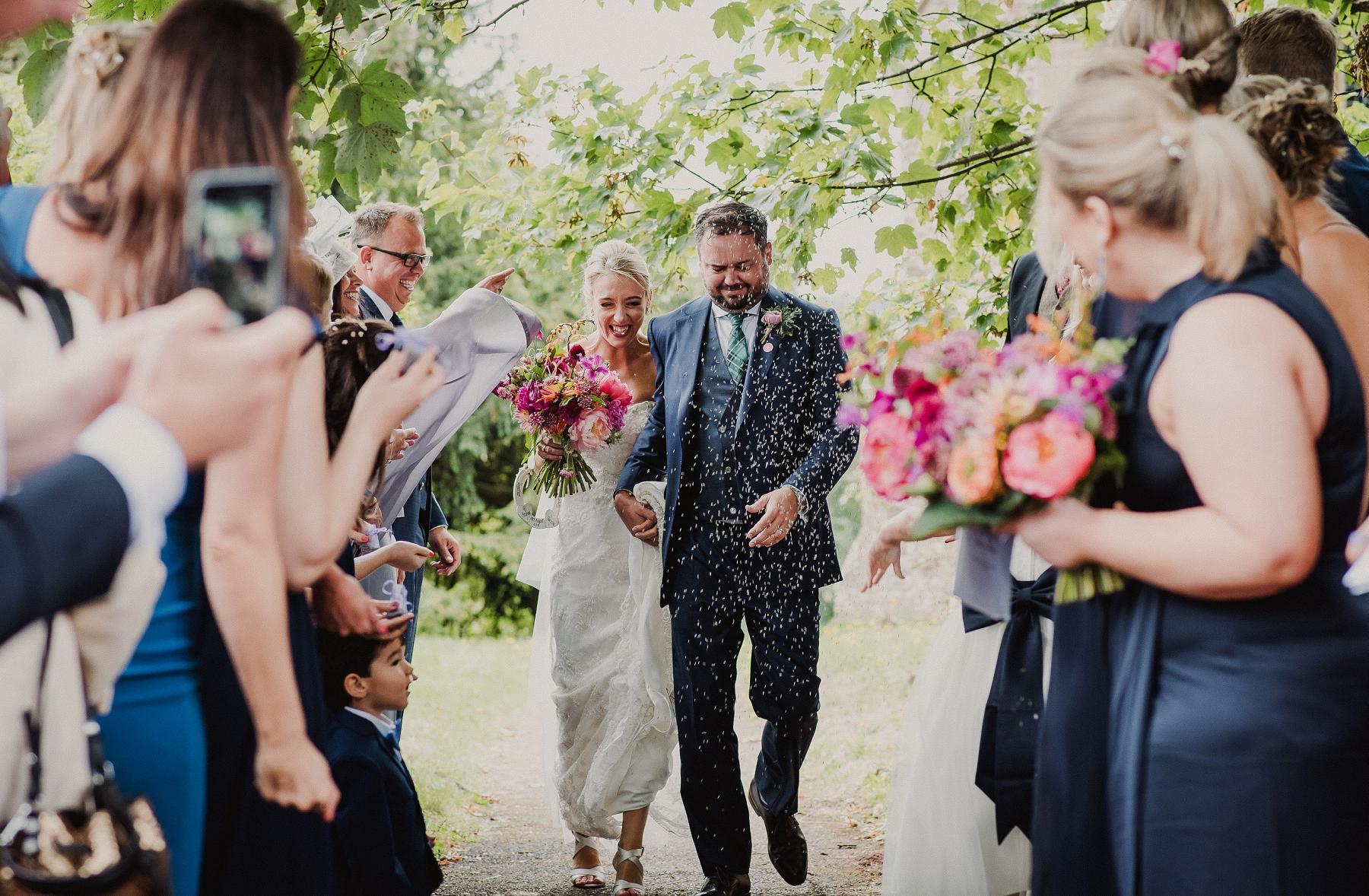 andy_jennie_orleton_court_wedding_0053.jpg