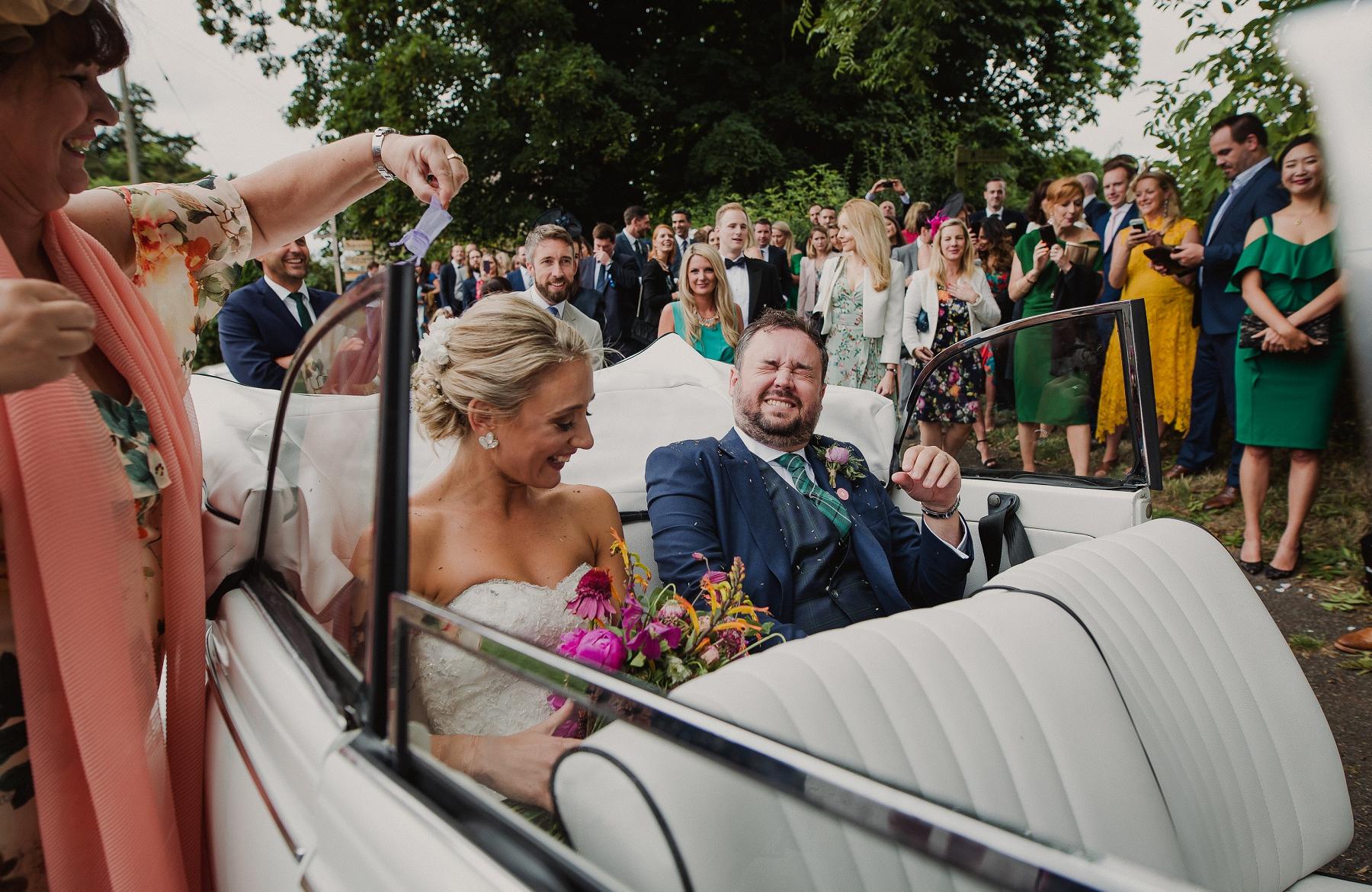 andy_jennie_orleton_court_wedding_0057.jpg