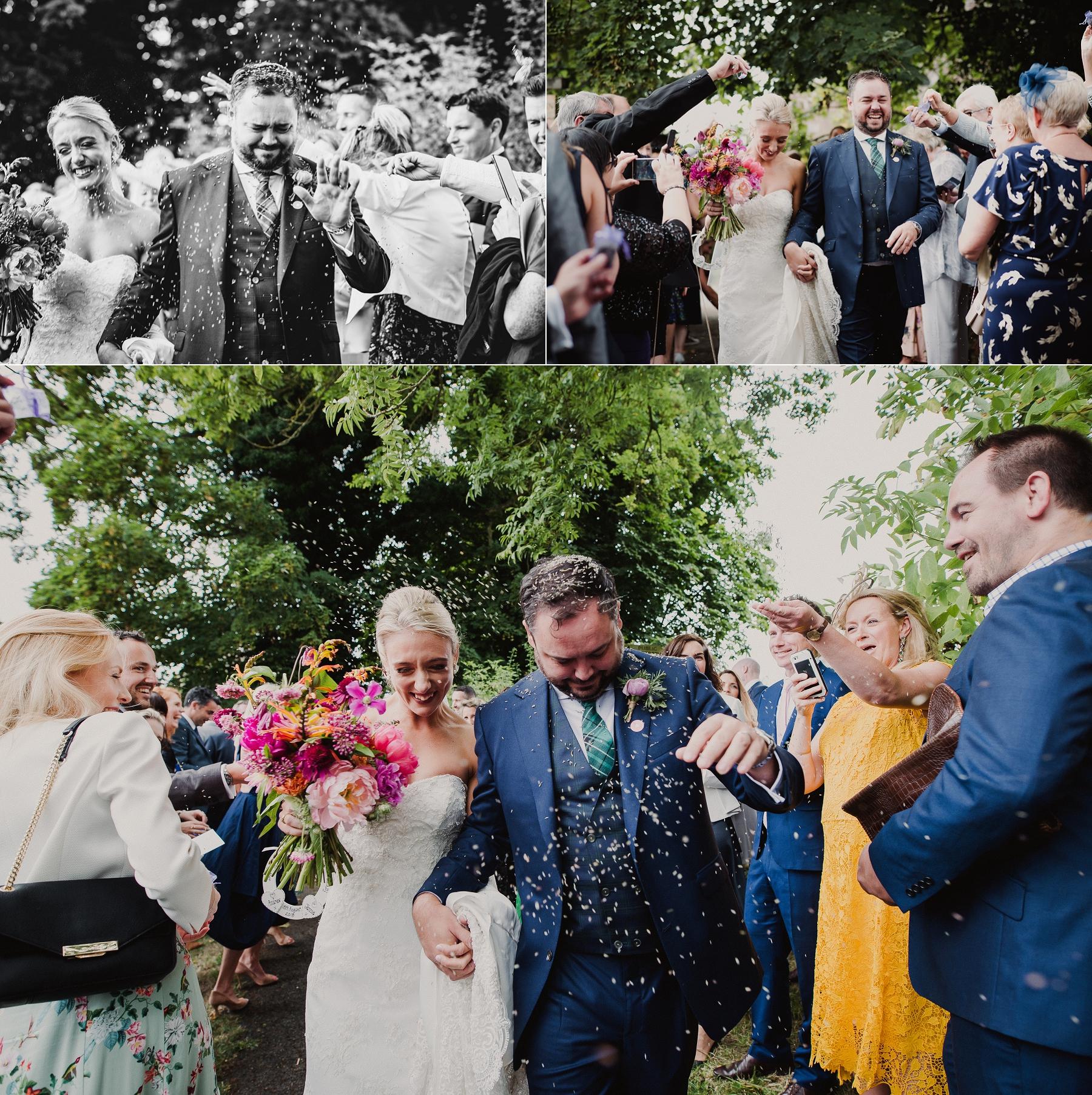 andy_jennie_orleton_court_wedding_0056.jpg
