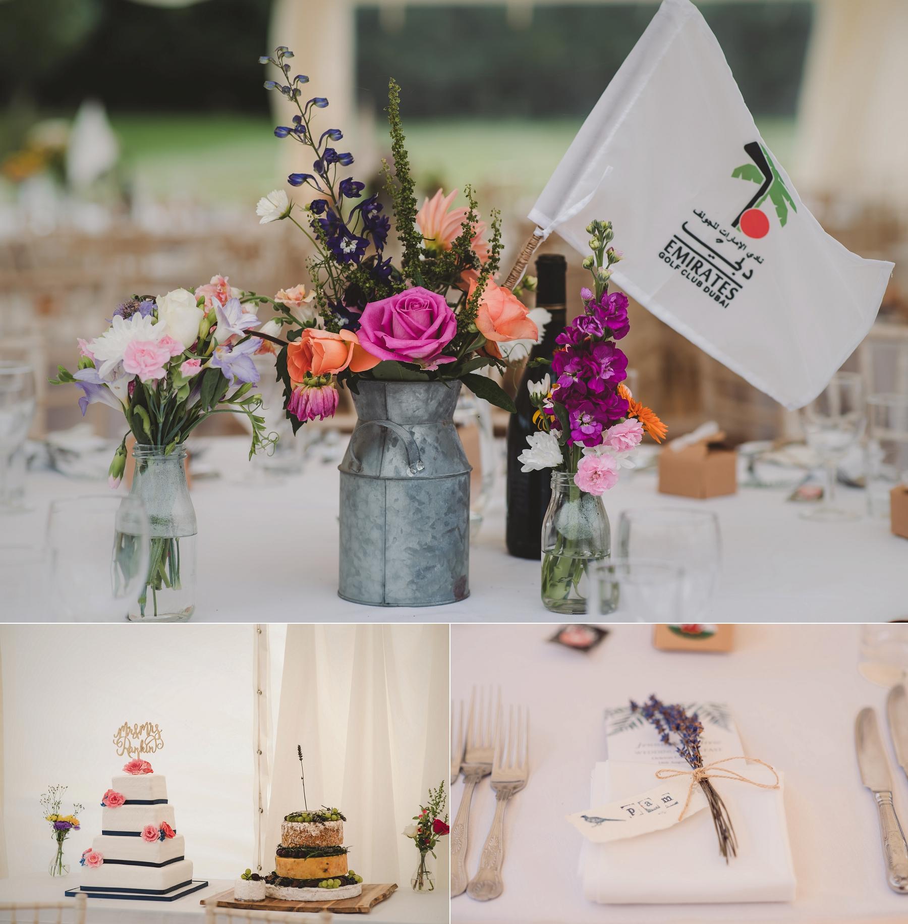 andy_jennie_orleton_court_wedding_0063.jpg