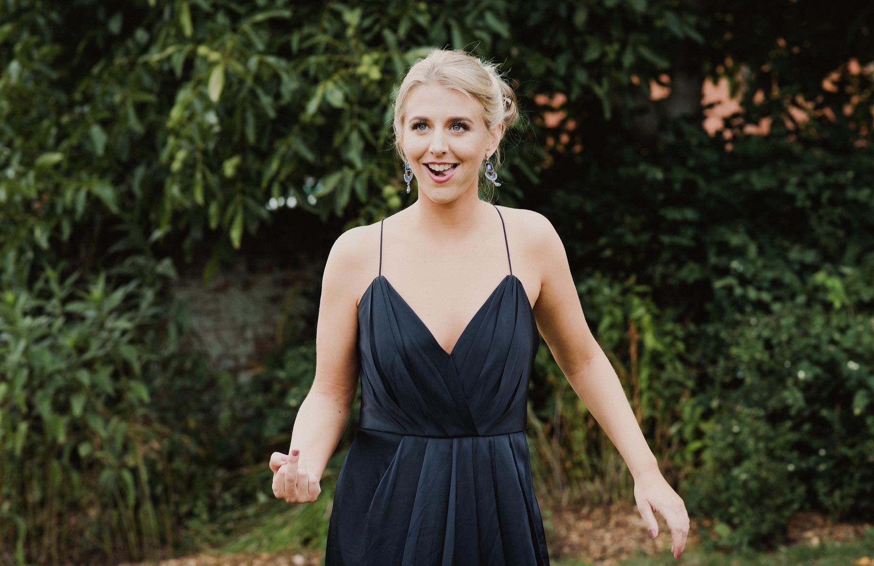andy_jennie_orleton_court_wedding_0066.jpg