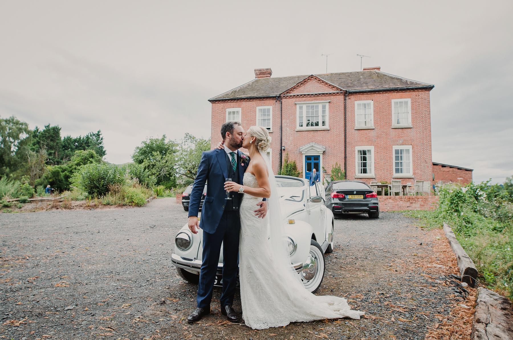 andy_jennie_orleton_court_wedding_0073.jpg