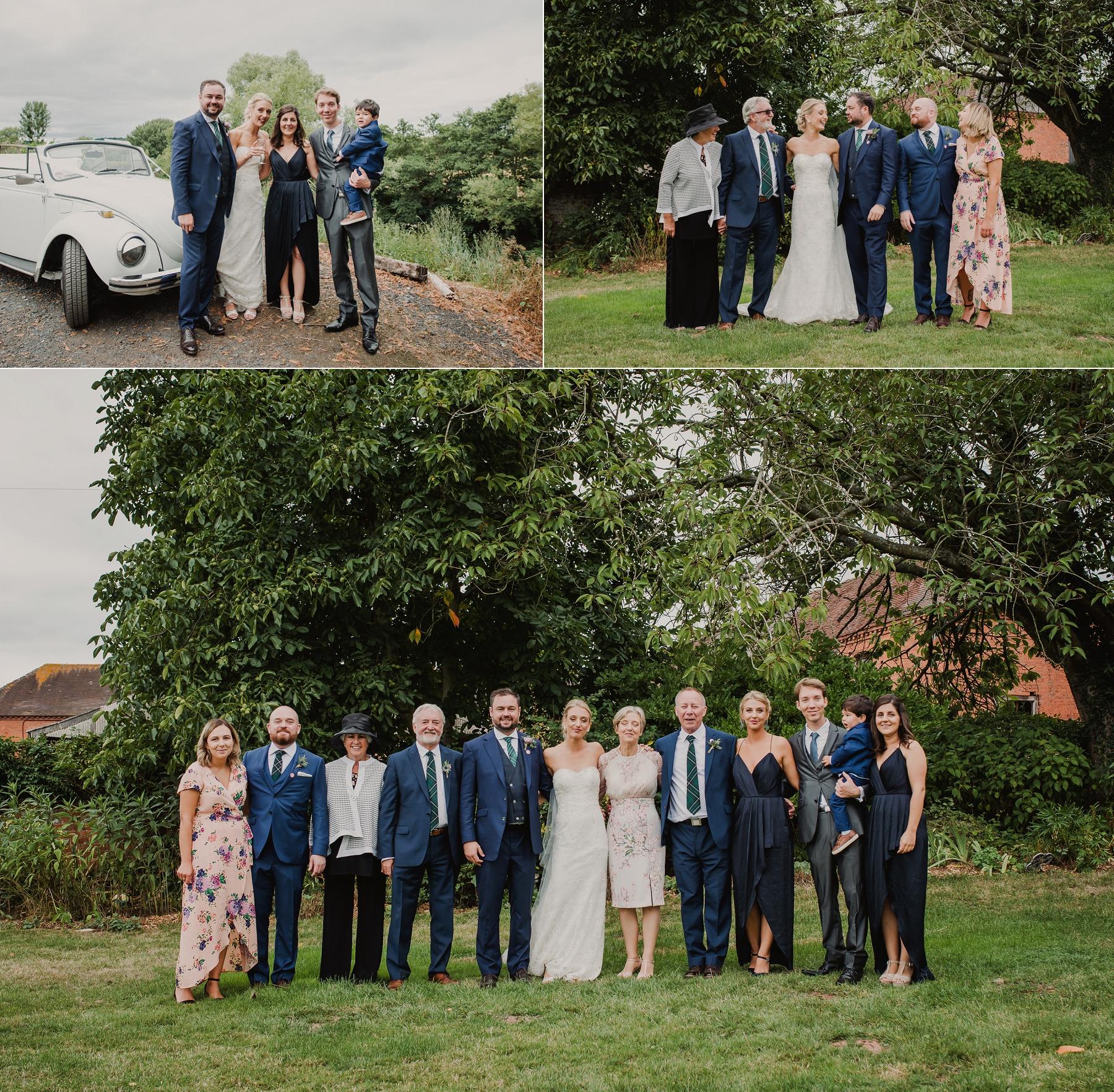andy_jennie_orleton_court_wedding_0074.jpg