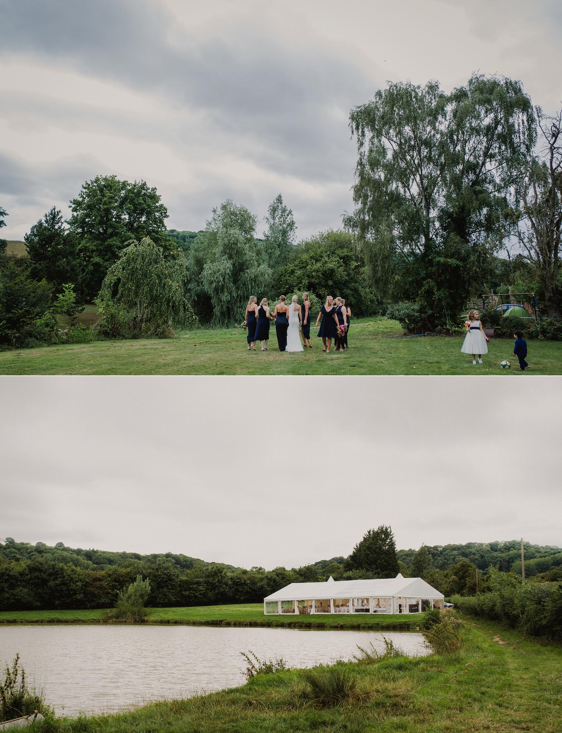 andy_jennie_orleton_court_wedding_0080.jpg