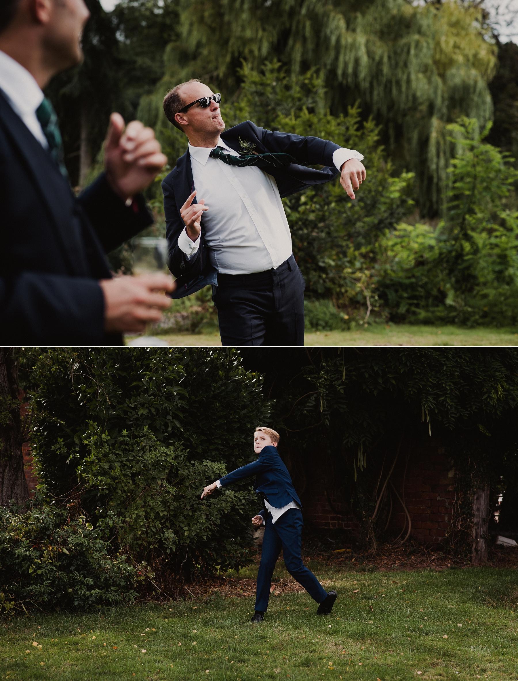 andy_jennie_orleton_court_wedding_0085.jpg