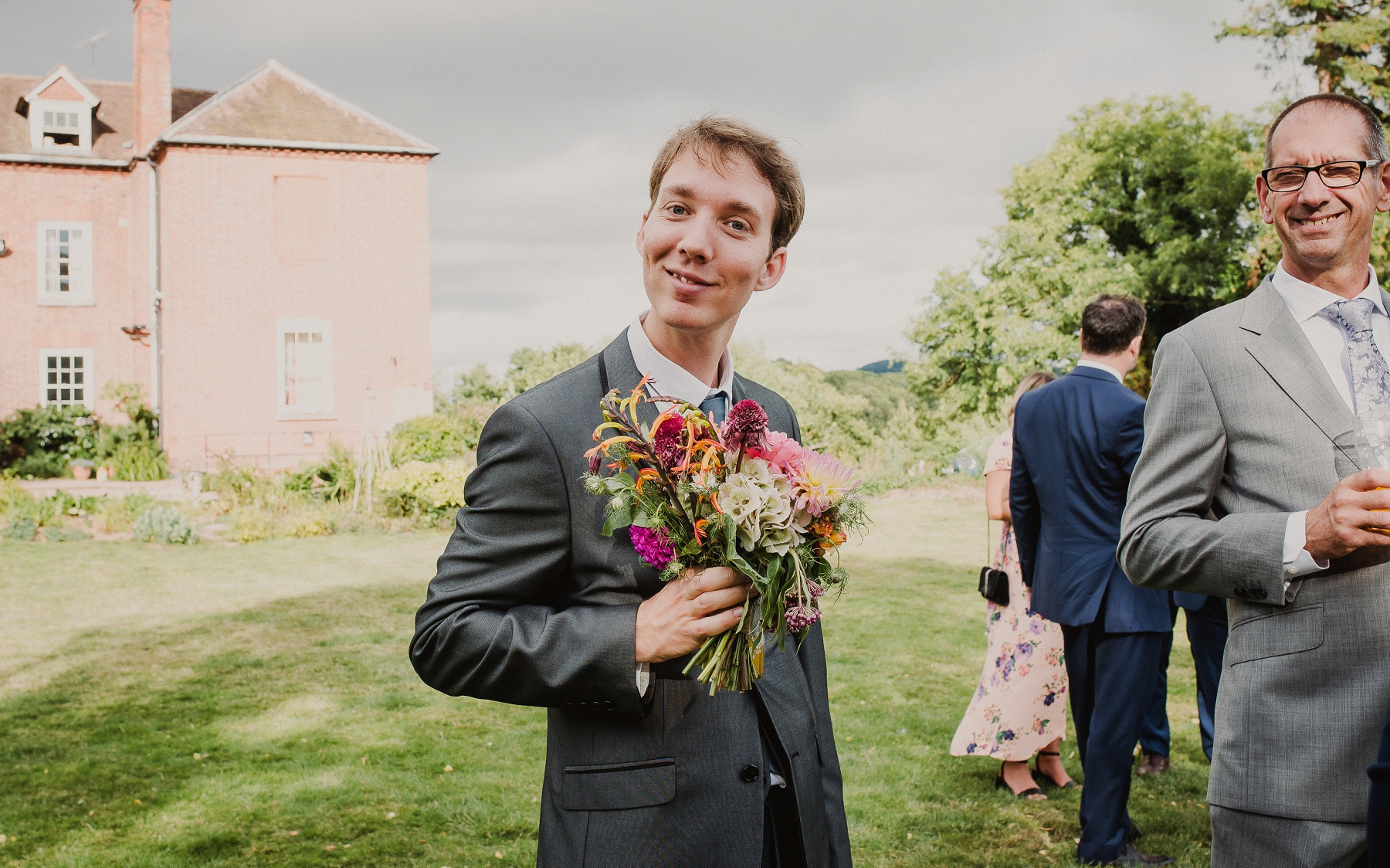 andy_jennie_orleton_court_wedding_0087.jpg