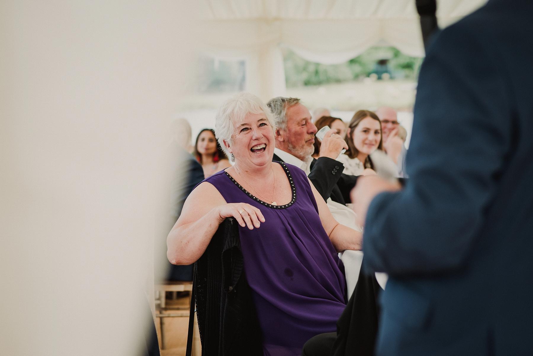 andy_jennie_orleton_court_wedding_0091.jpg