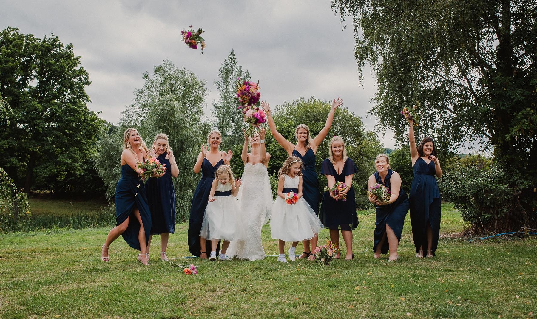 andy_jennie_orleton_court_wedding_0098.jpg