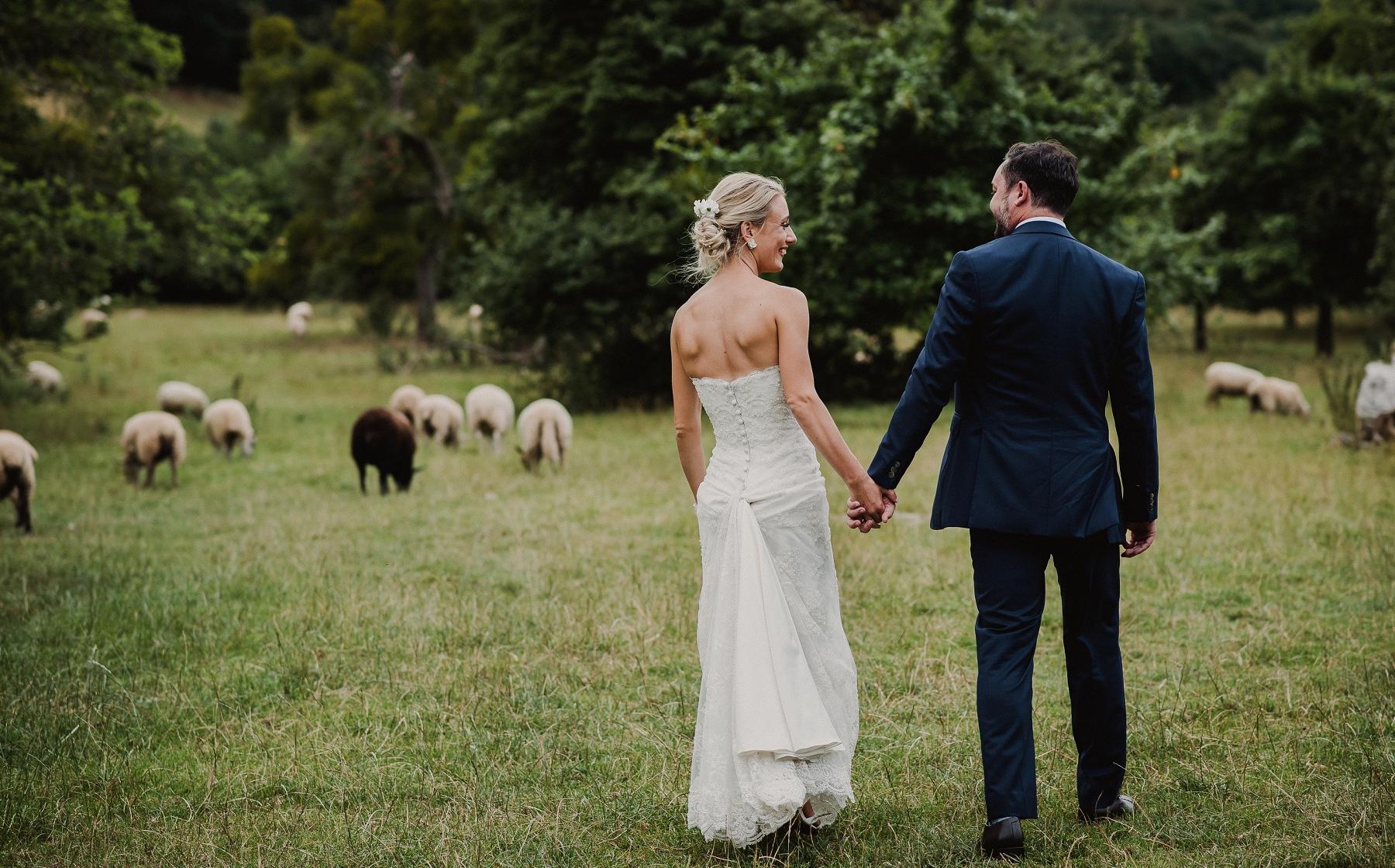 andy_jennie_orleton_court_wedding_0100.jpg