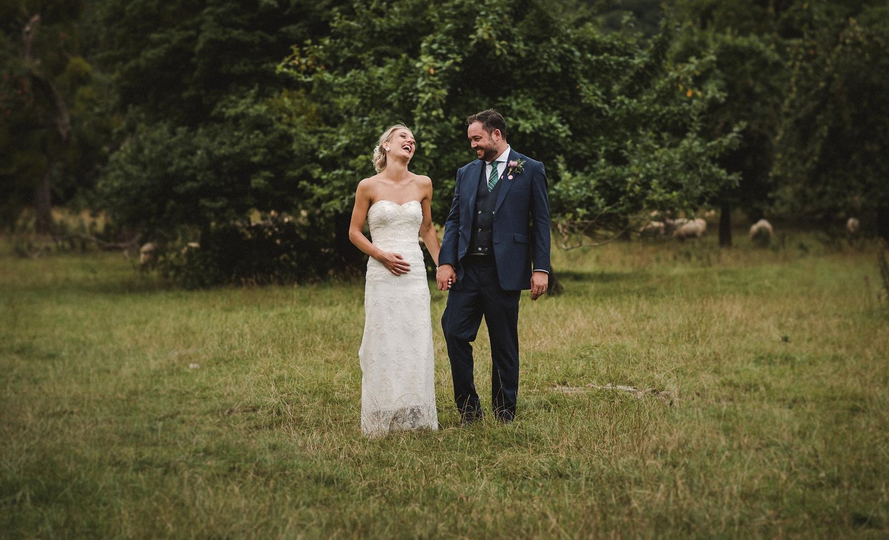 andy_jennie_orleton_court_wedding_0103.jpg