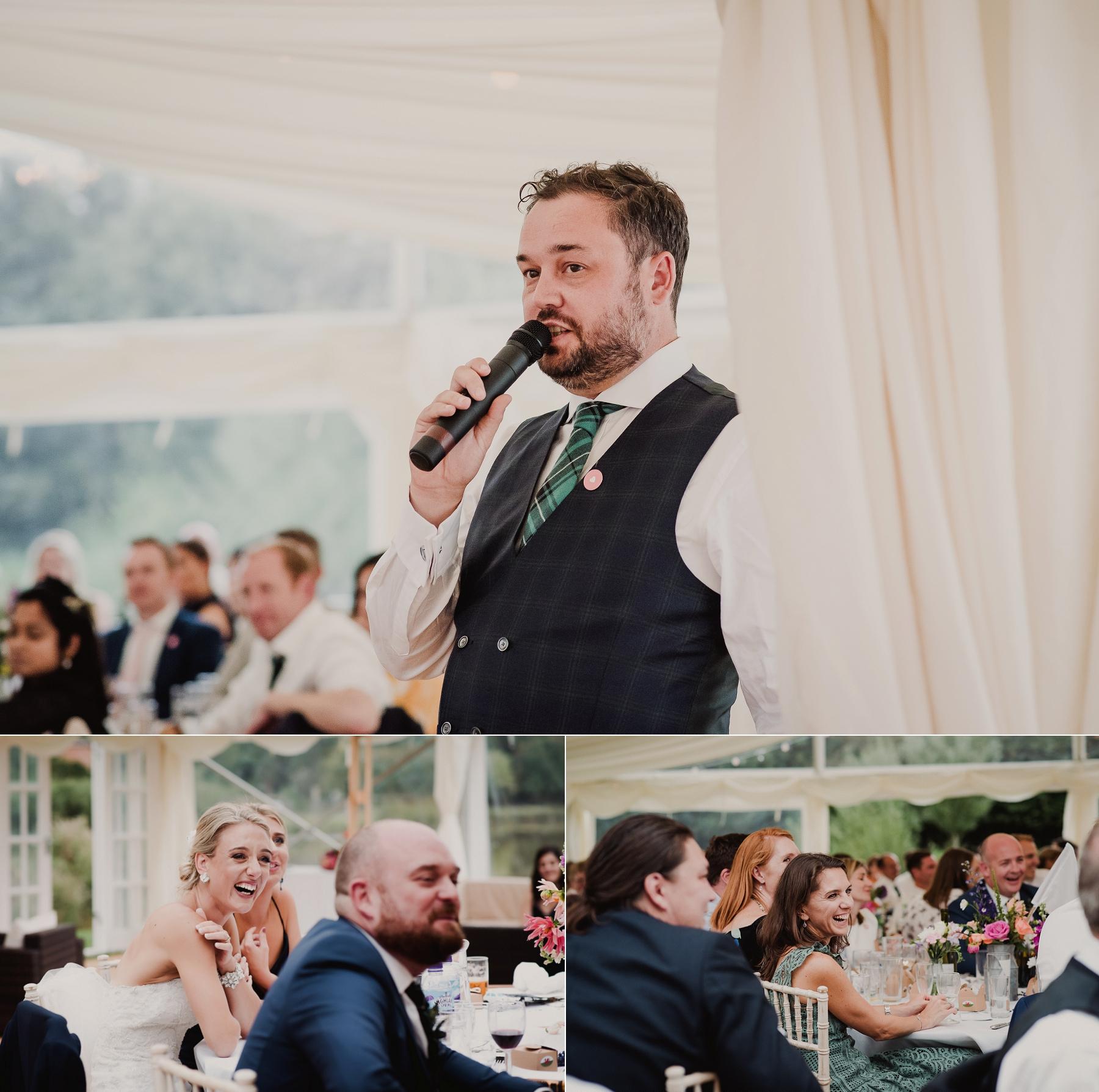 andy_jennie_orleton_court_wedding_0104.jpg