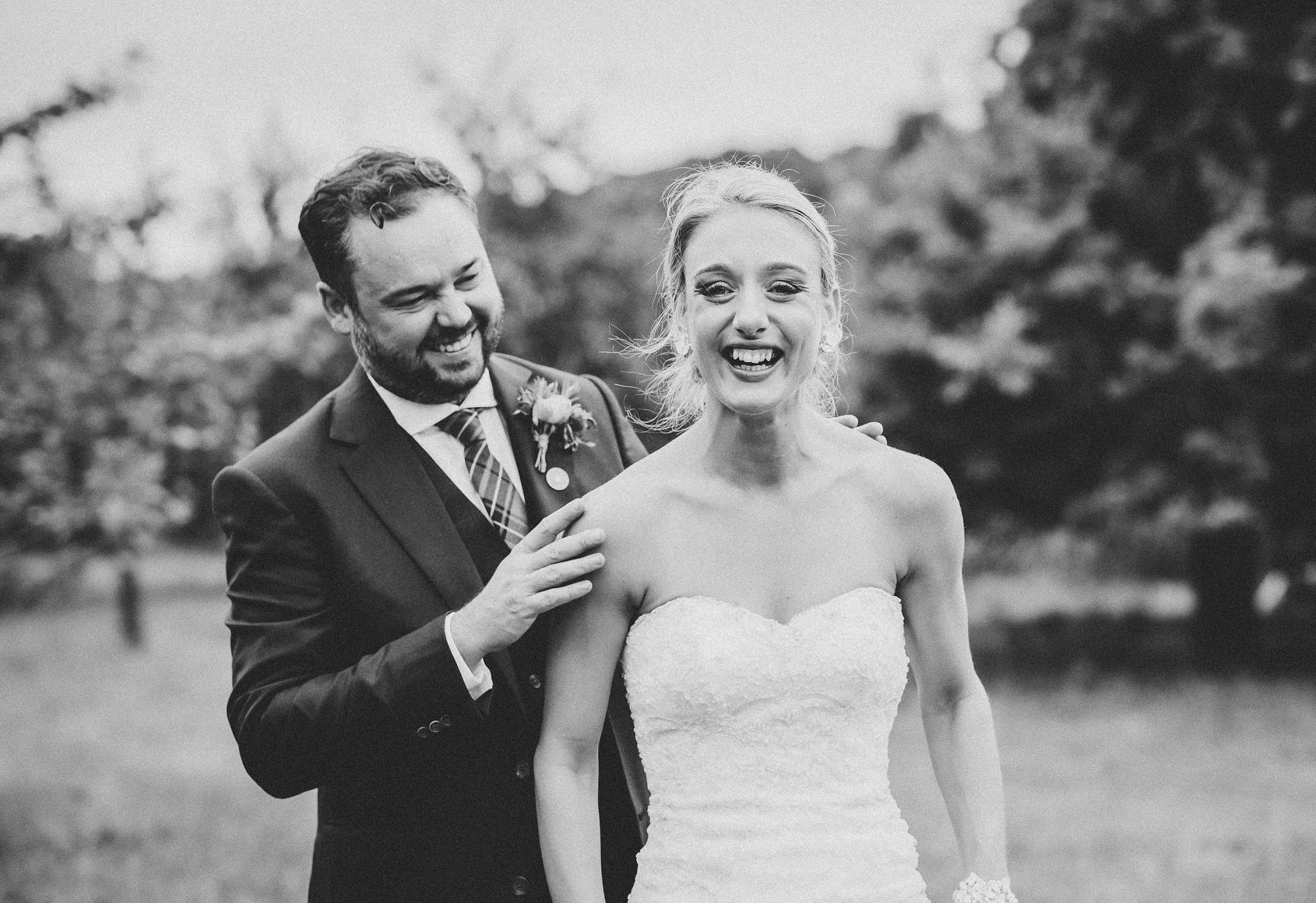 andy_jennie_orleton_court_wedding_0102.jpg