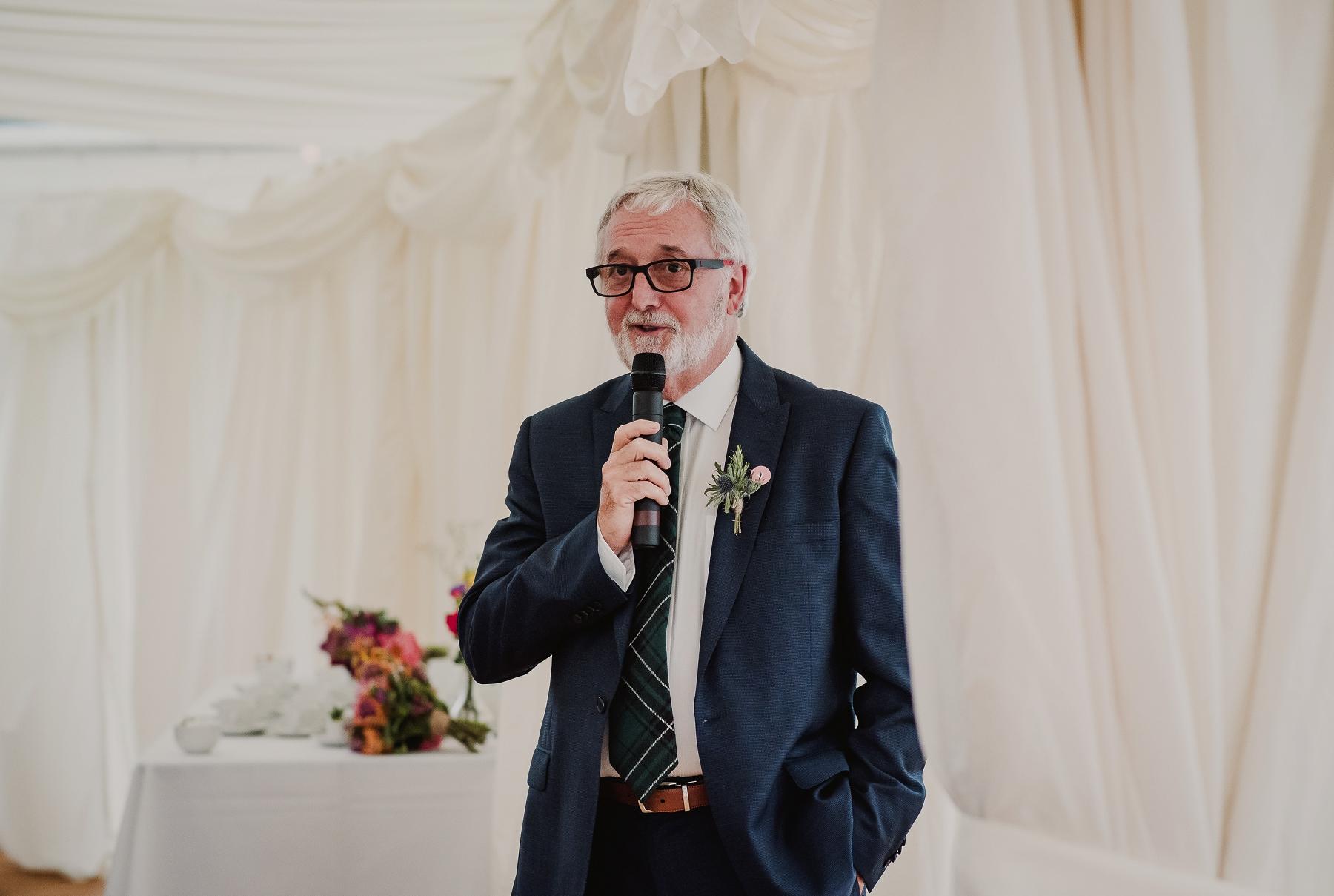 andy_jennie_orleton_court_wedding_0106.jpg