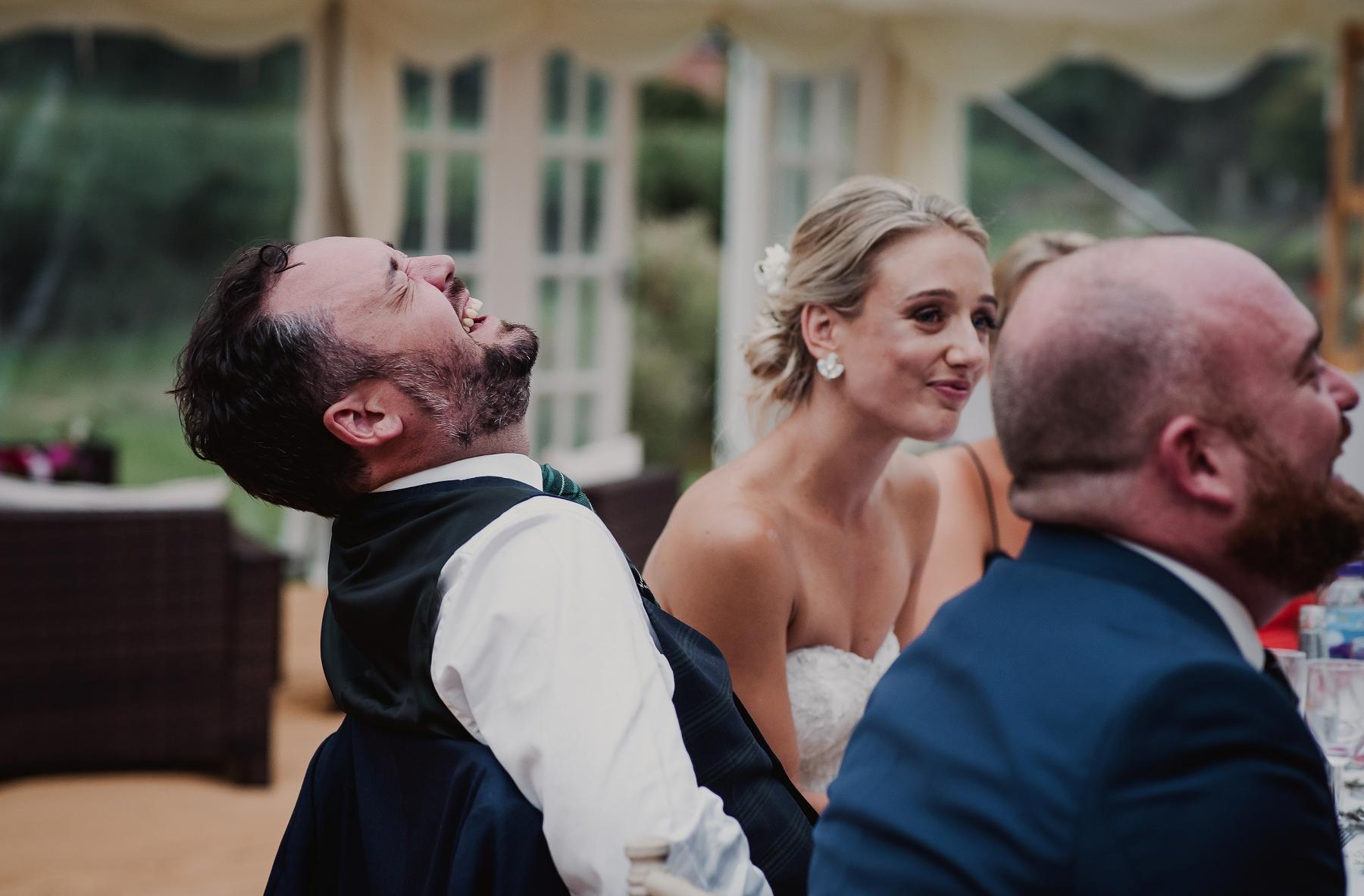 andy_jennie_orleton_court_wedding_0107.jpg