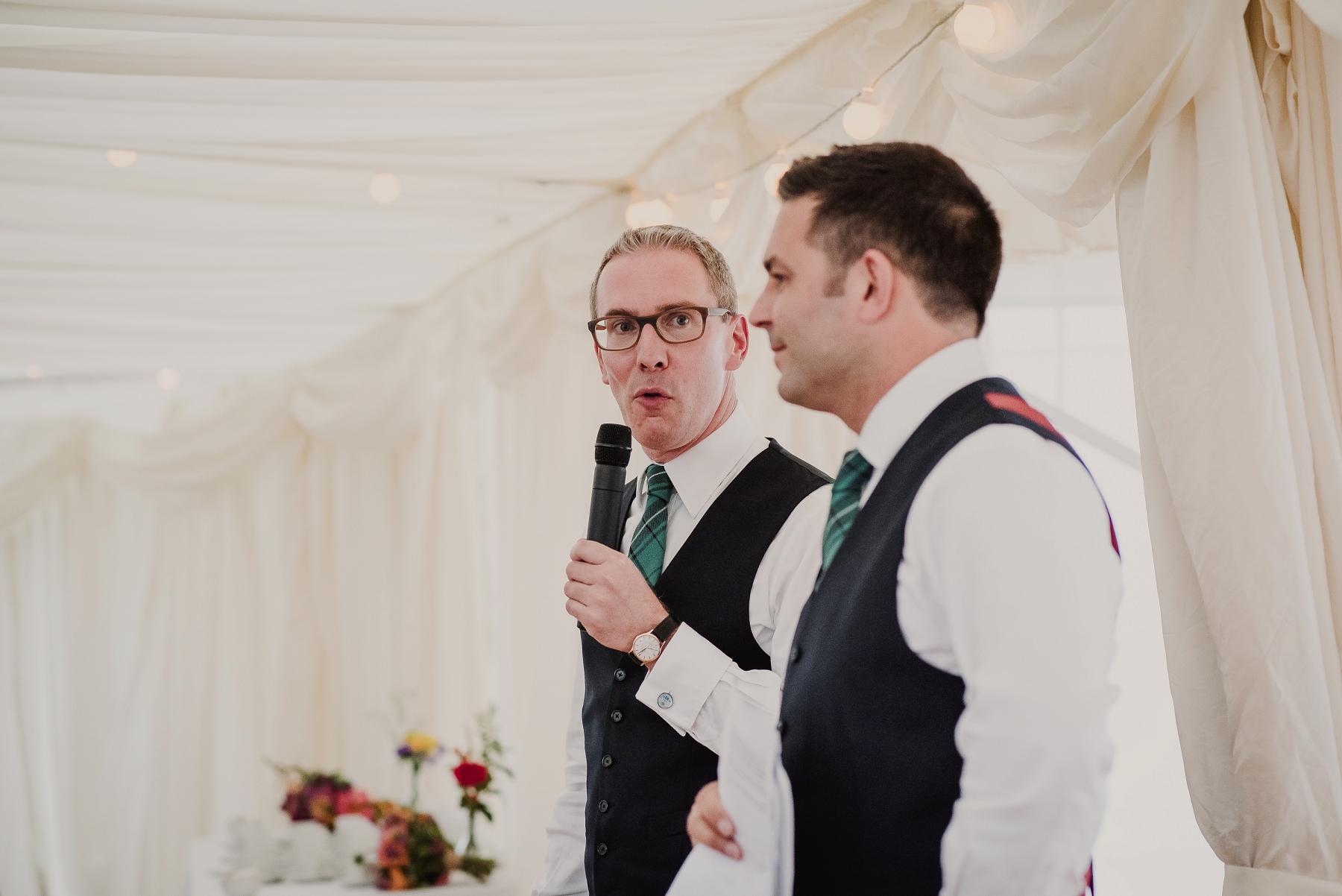 andy_jennie_orleton_court_wedding_0109.jpg