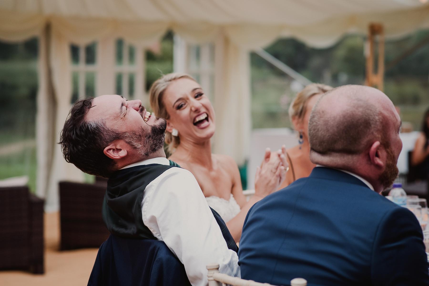 andy_jennie_orleton_court_wedding_0111.jpg