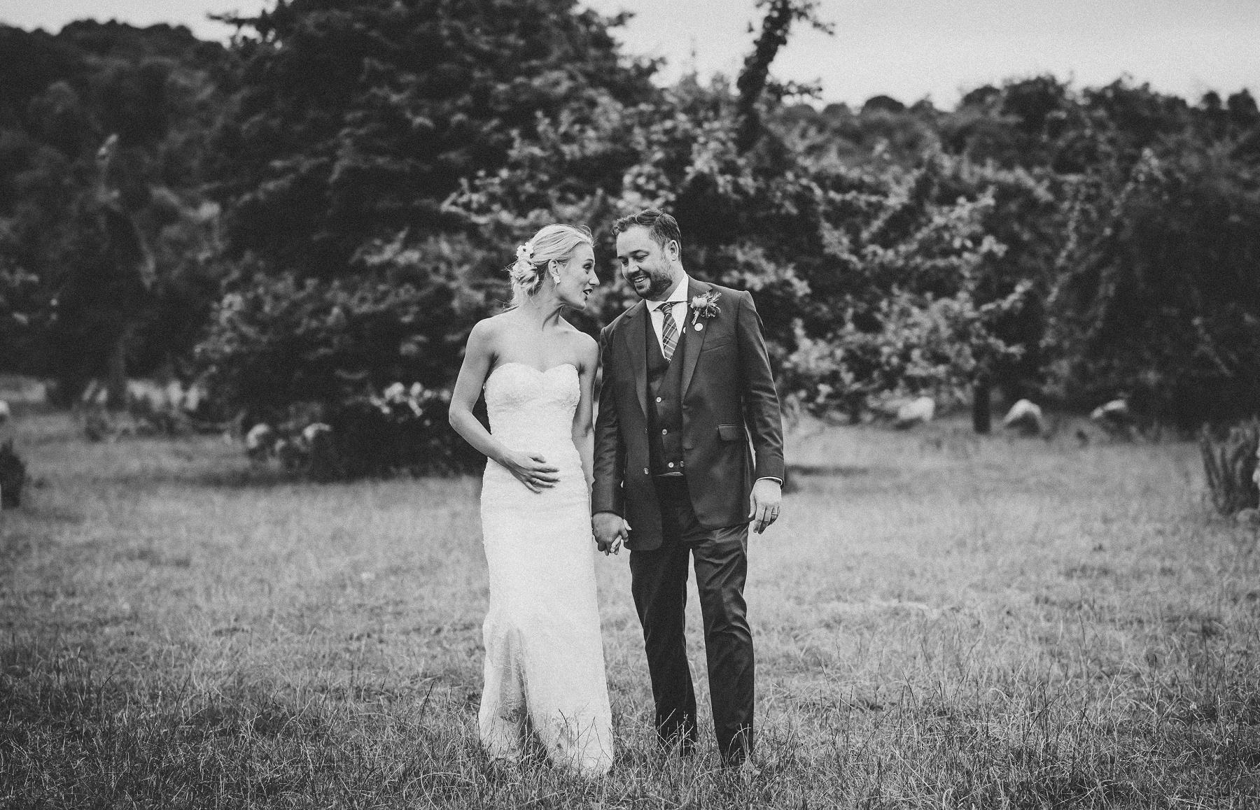 andy_jennie_orleton_court_wedding_0112.jpg