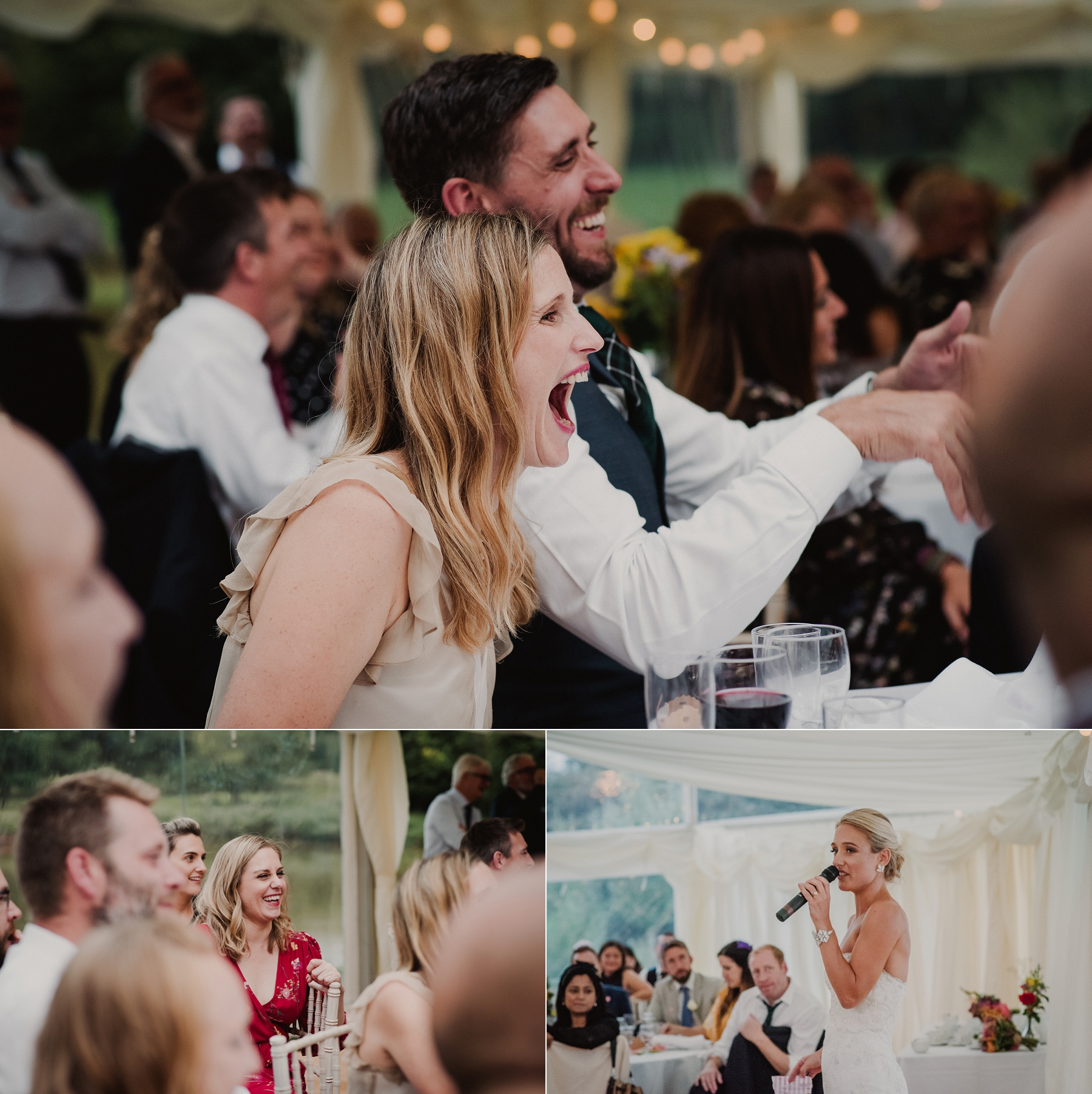 andy_jennie_orleton_court_wedding_0113.jpg