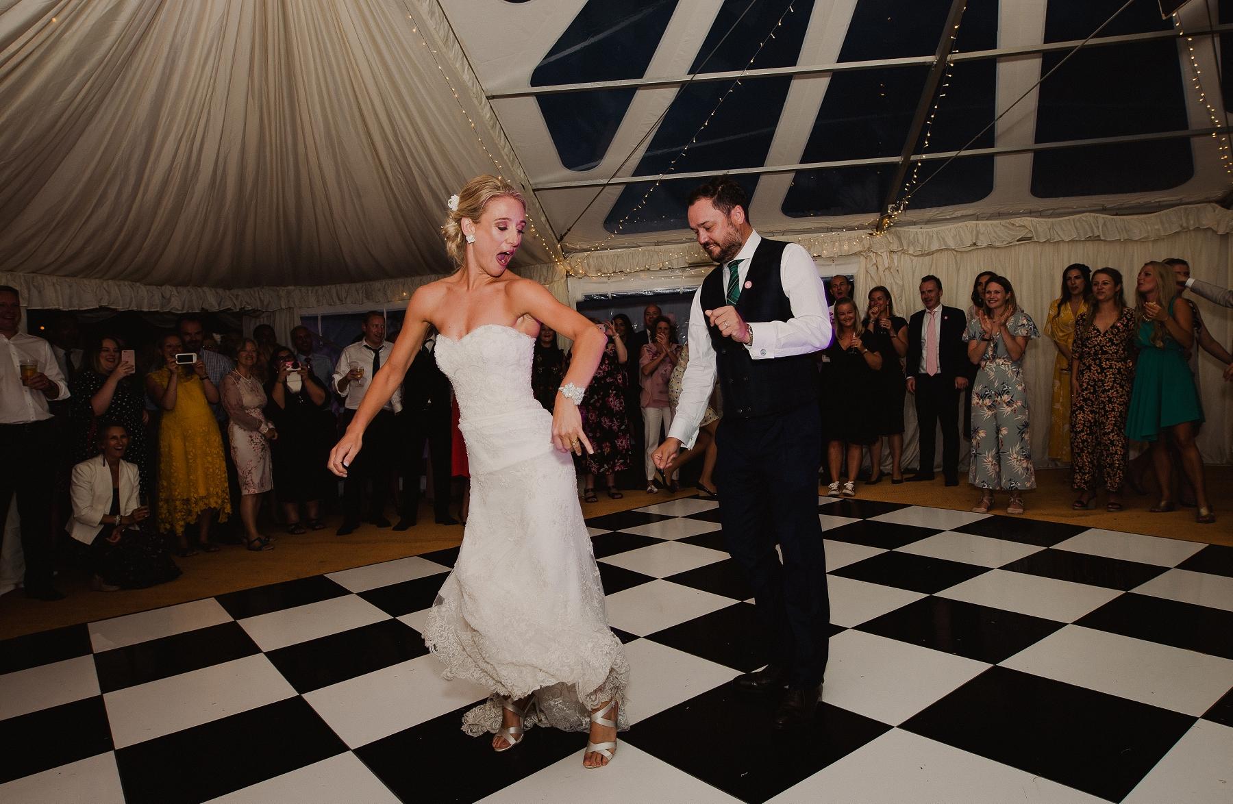 andy_jennie_orleton_court_wedding_0115.jpg