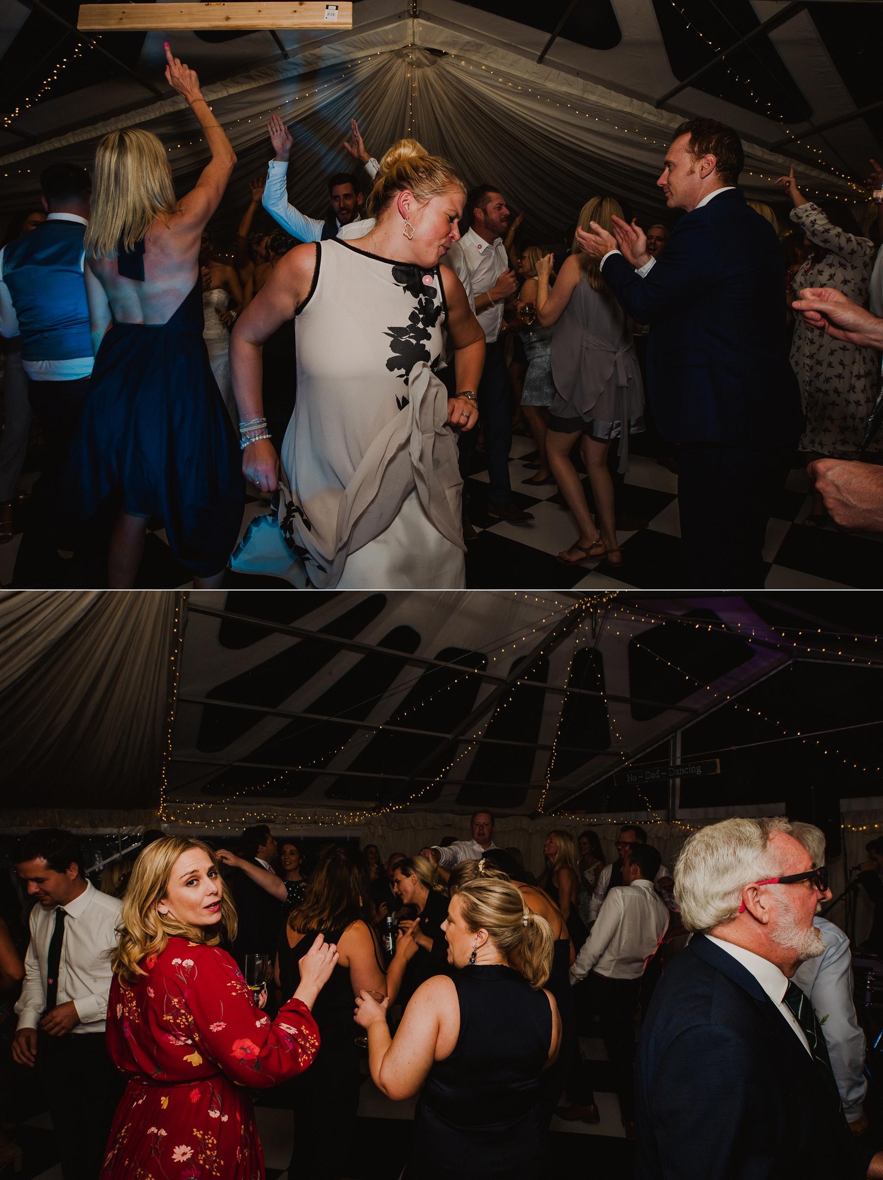 andy_jennie_orleton_court_wedding_0119.jpg